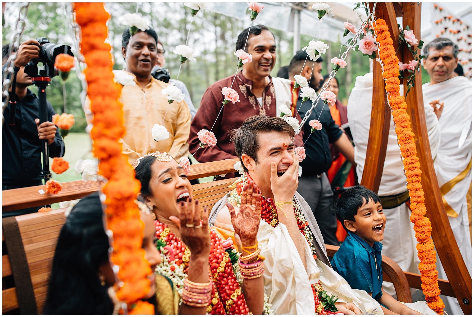Indian-Wedding-Photographer-Raleigh-35.jpg