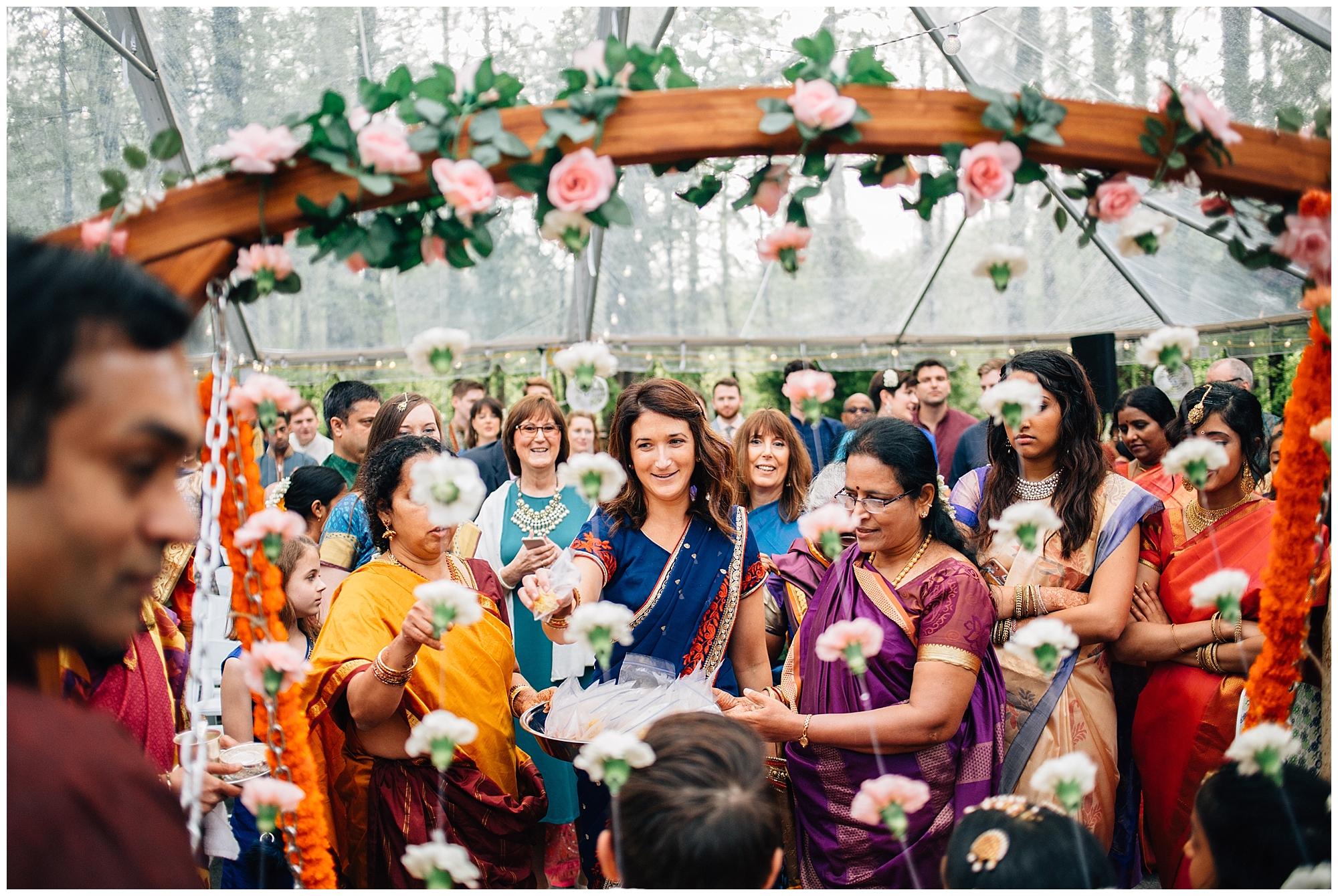 Indian-Wedding-Photographer-Raleigh-36.jpg