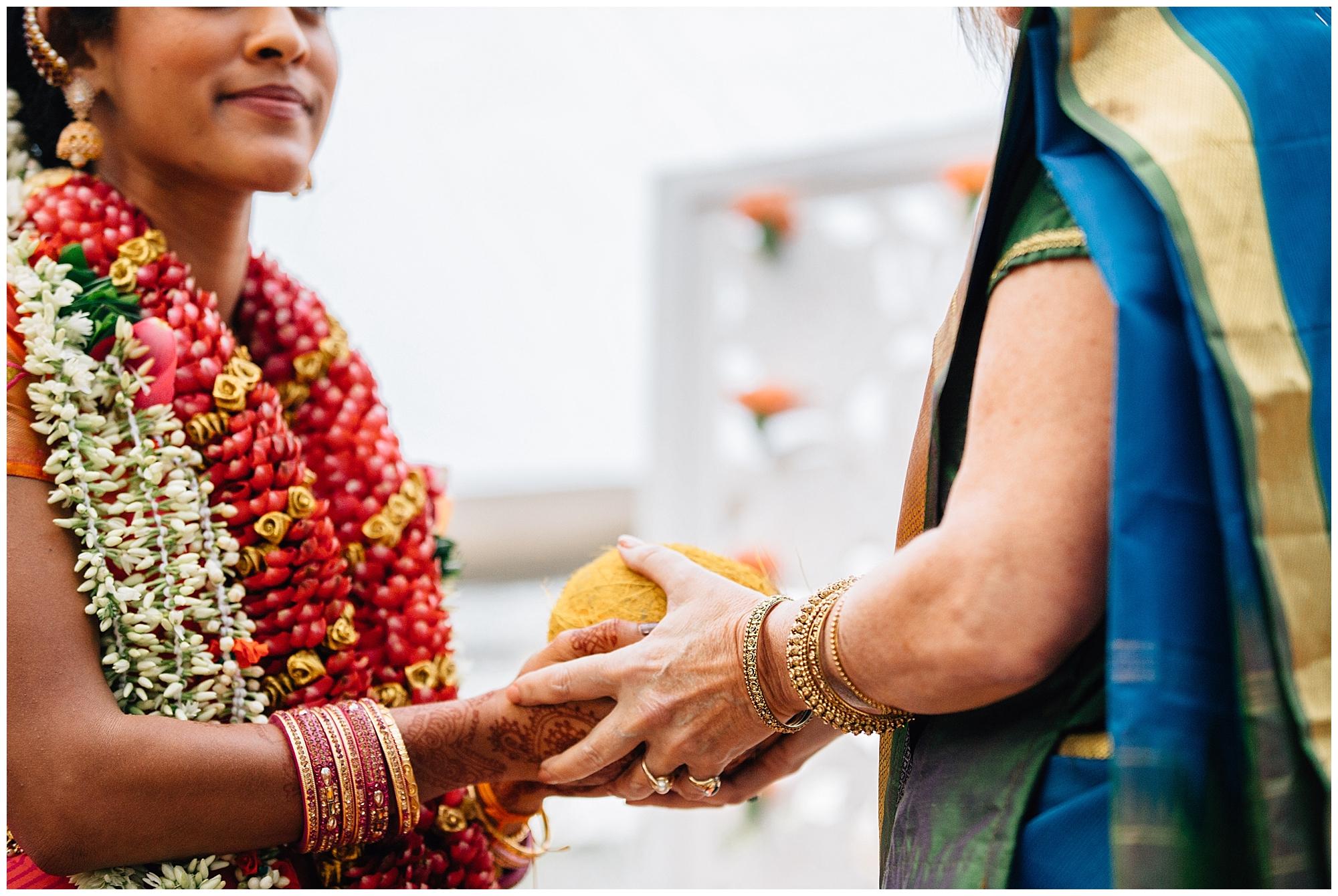 Indian-Wedding-Photographer-Raleigh-38.jpg