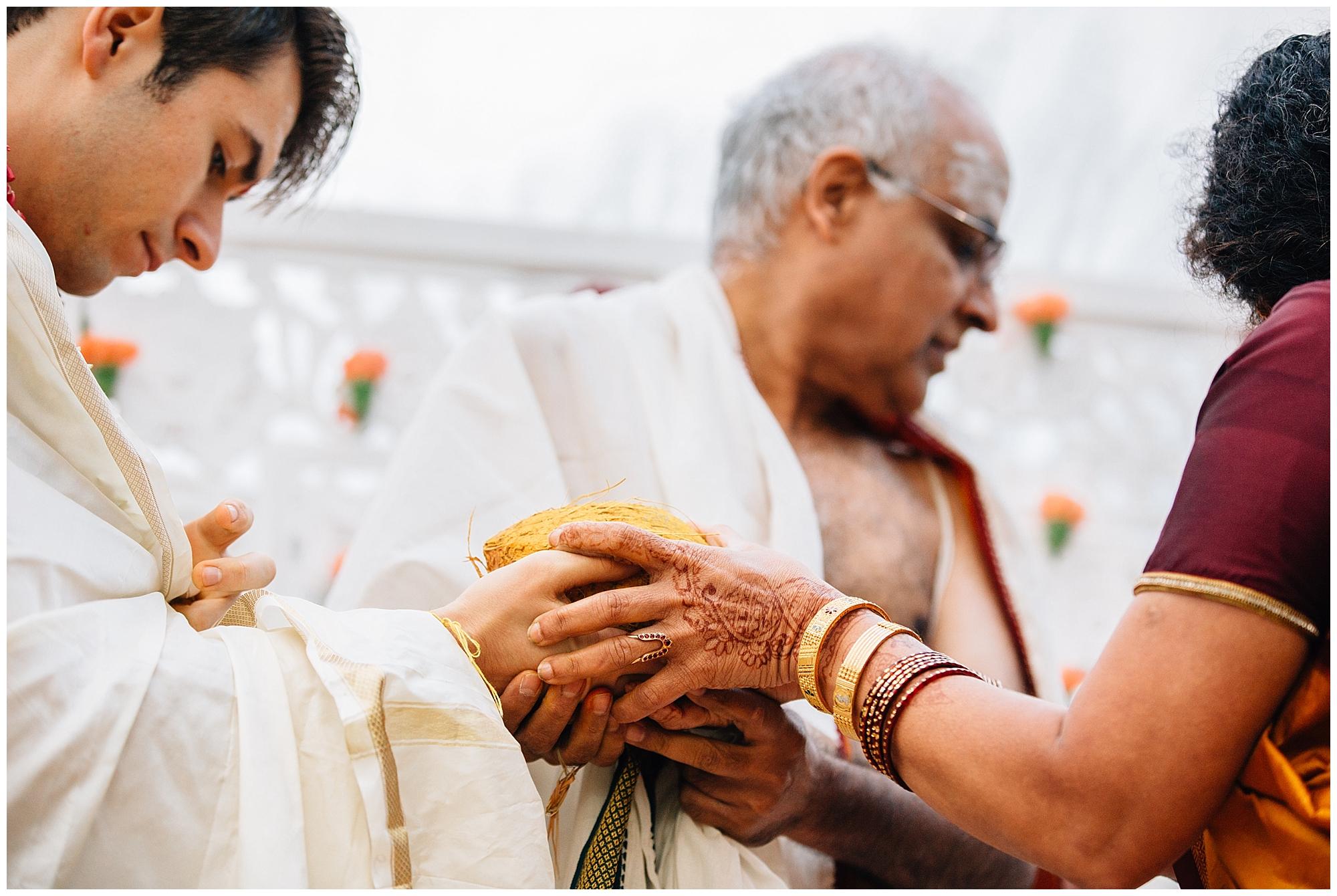 Indian-Wedding-Photographer-Raleigh-37.jpg