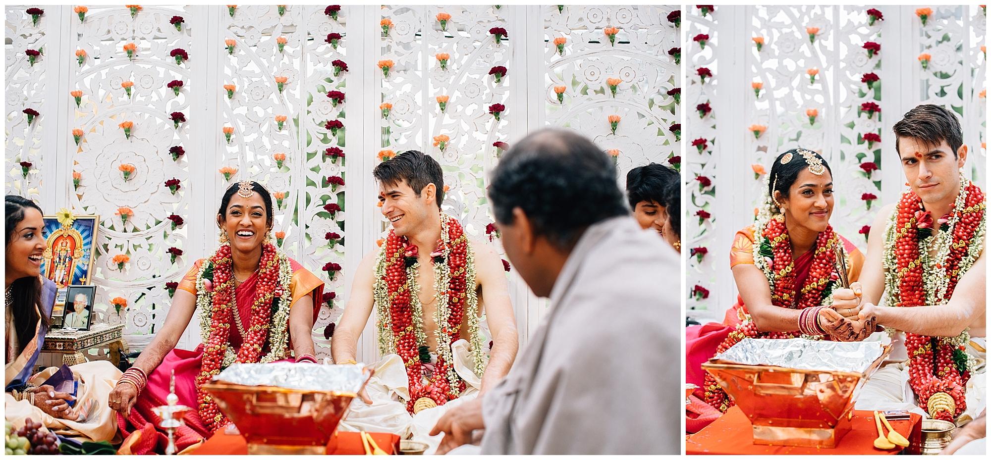 Indian-Wedding-Photographer-Raleigh-40-1.jpg