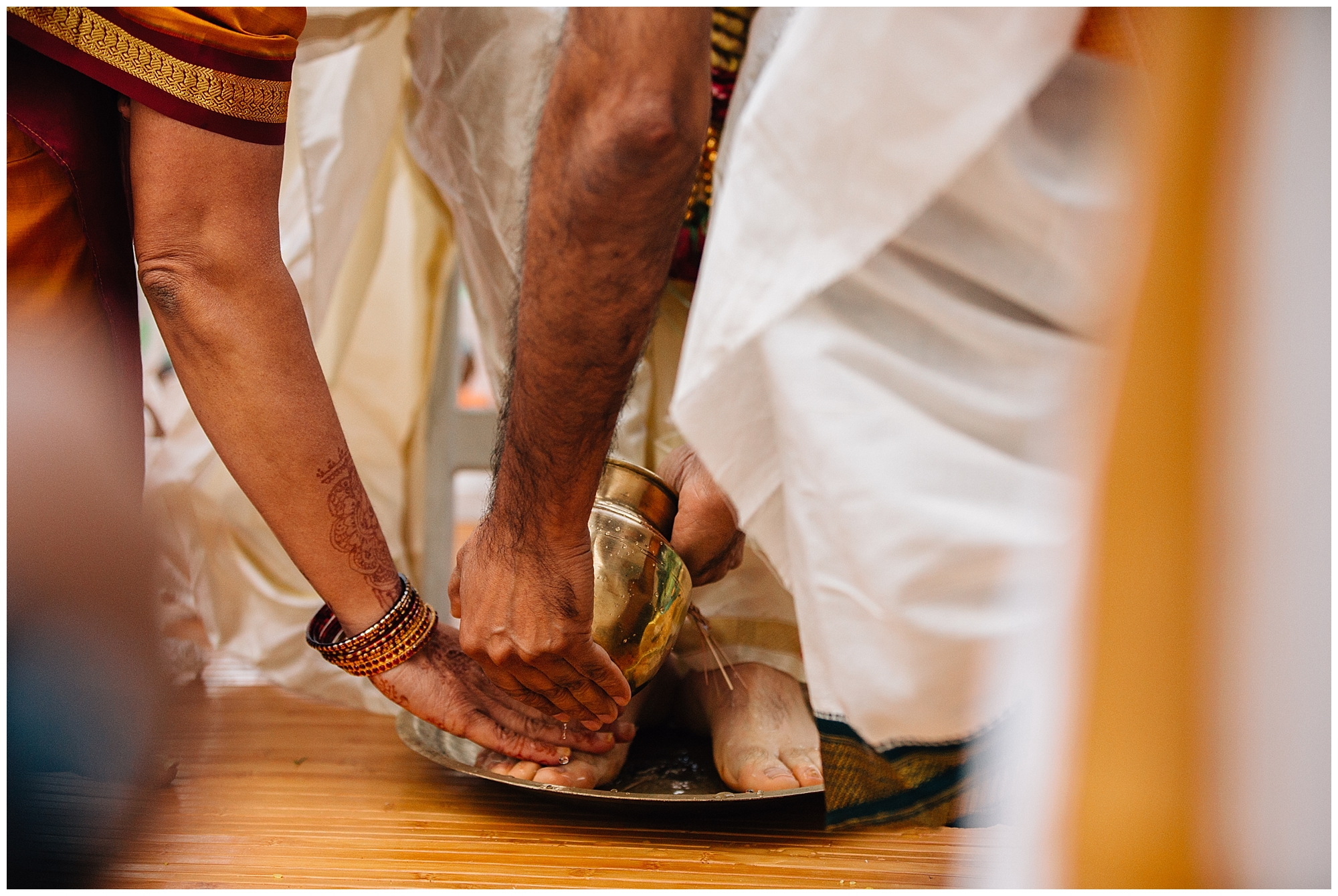 Indian-Wedding-Photographer-Raleigh-39.jpg