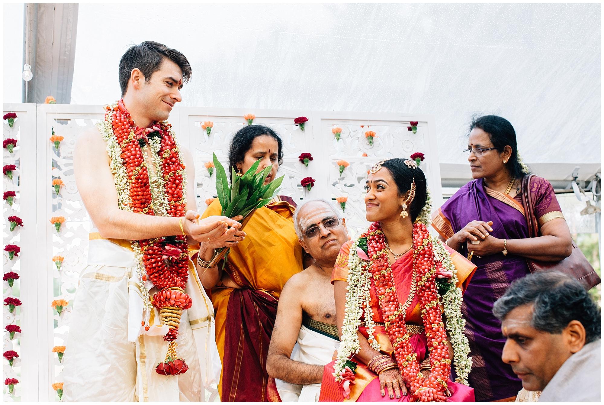 Indian-Wedding-Photographer-Raleigh-42.jpg