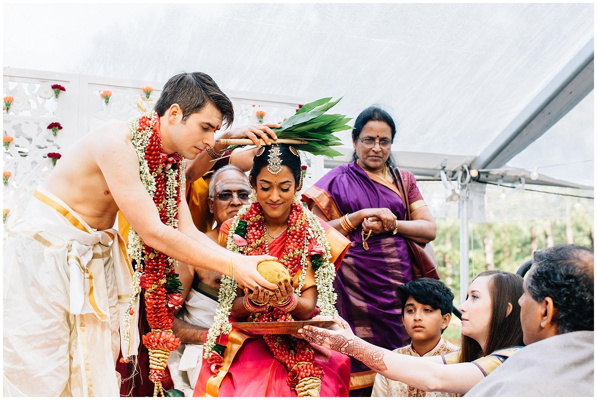 Indian-Wedding-Photographer-Raleigh-43.jpg