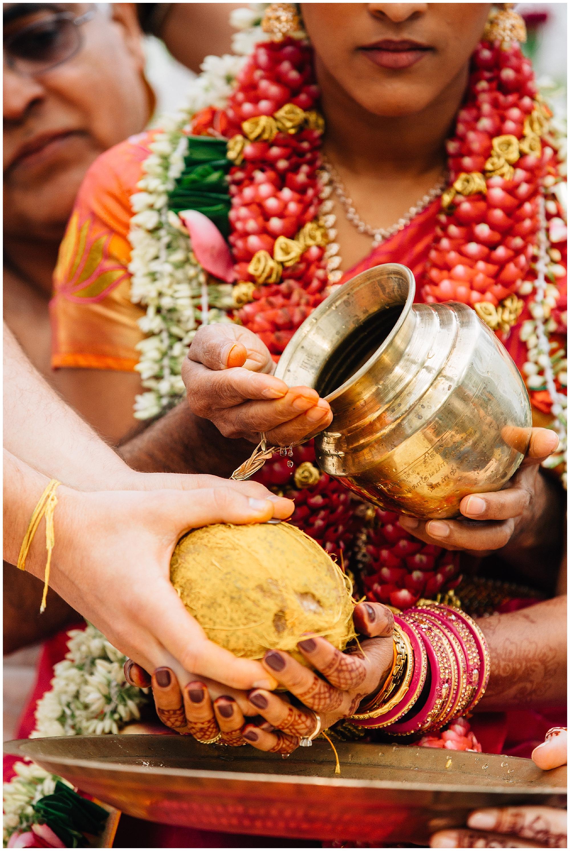 Indian-Wedding-Photographer-Raleigh-46.jpg