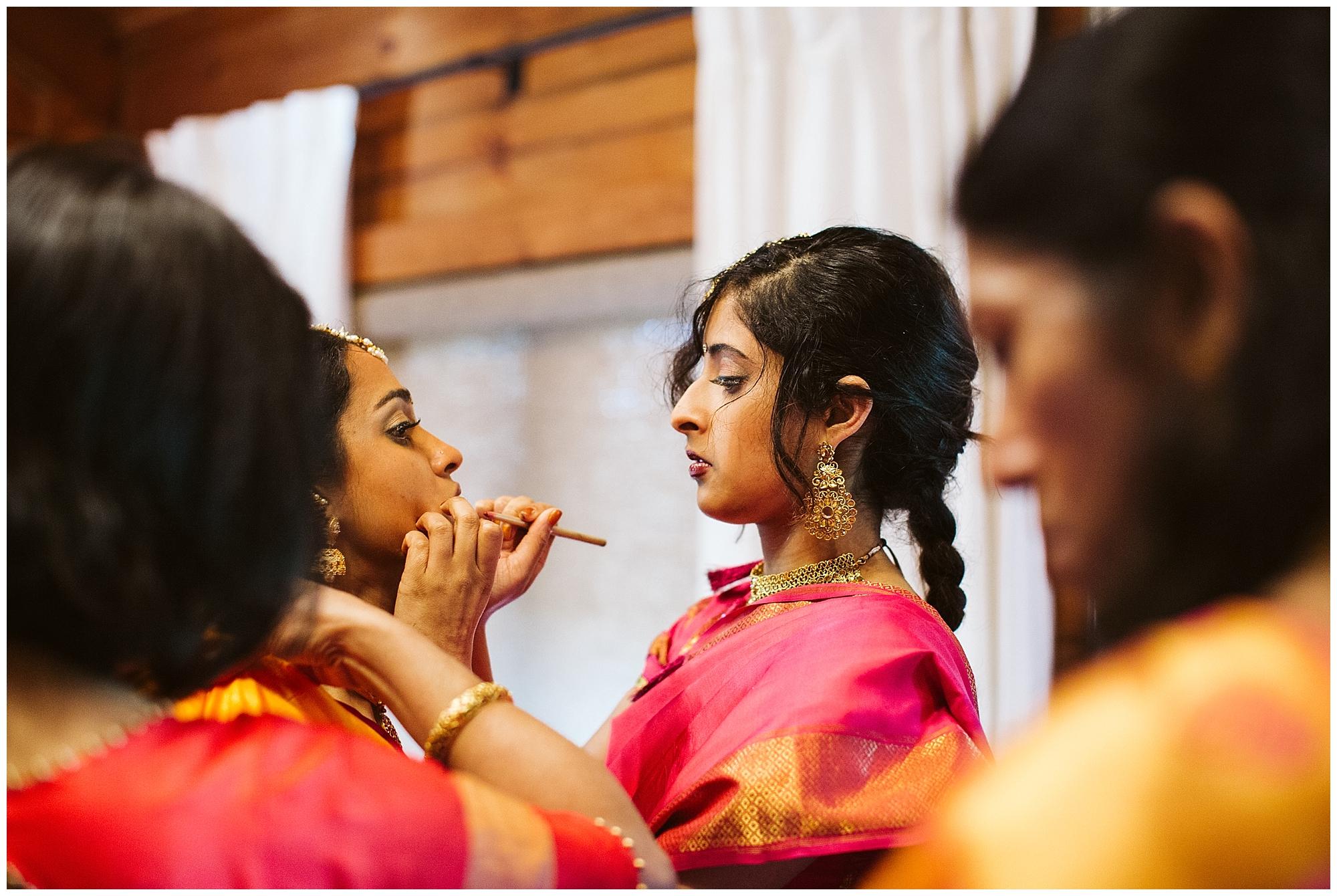 Indian-Wedding-Photographer-Raleigh-48.jpg