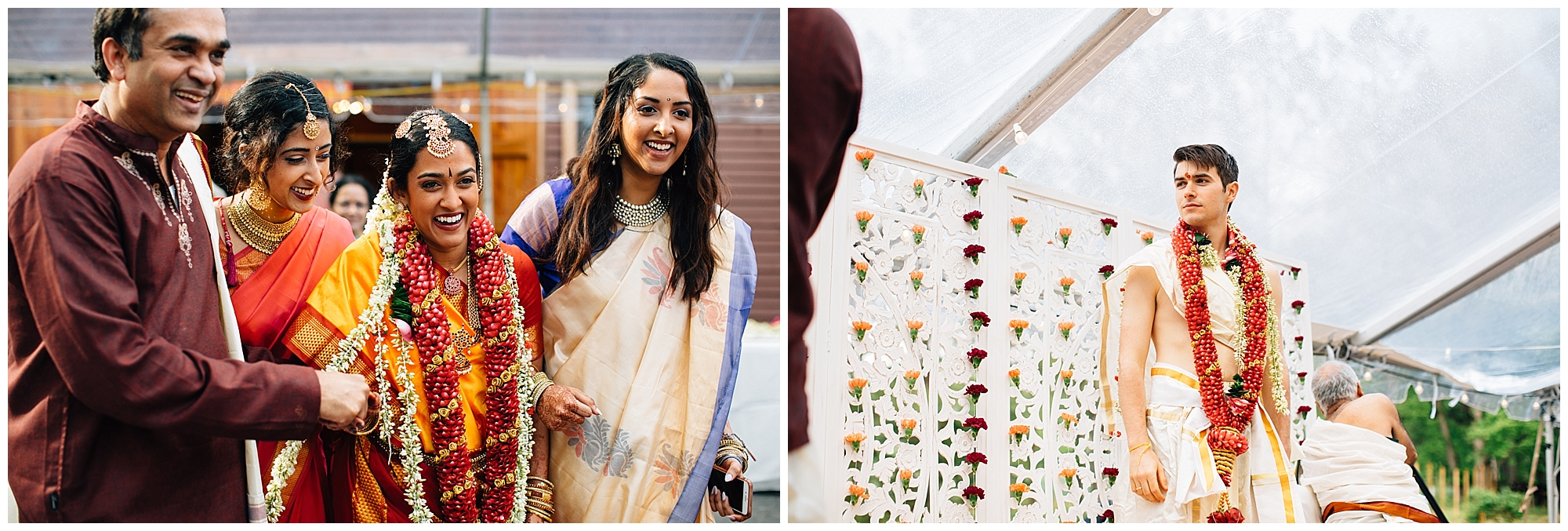 Indian-Wedding-Photographer-Raleigh-54.jpg