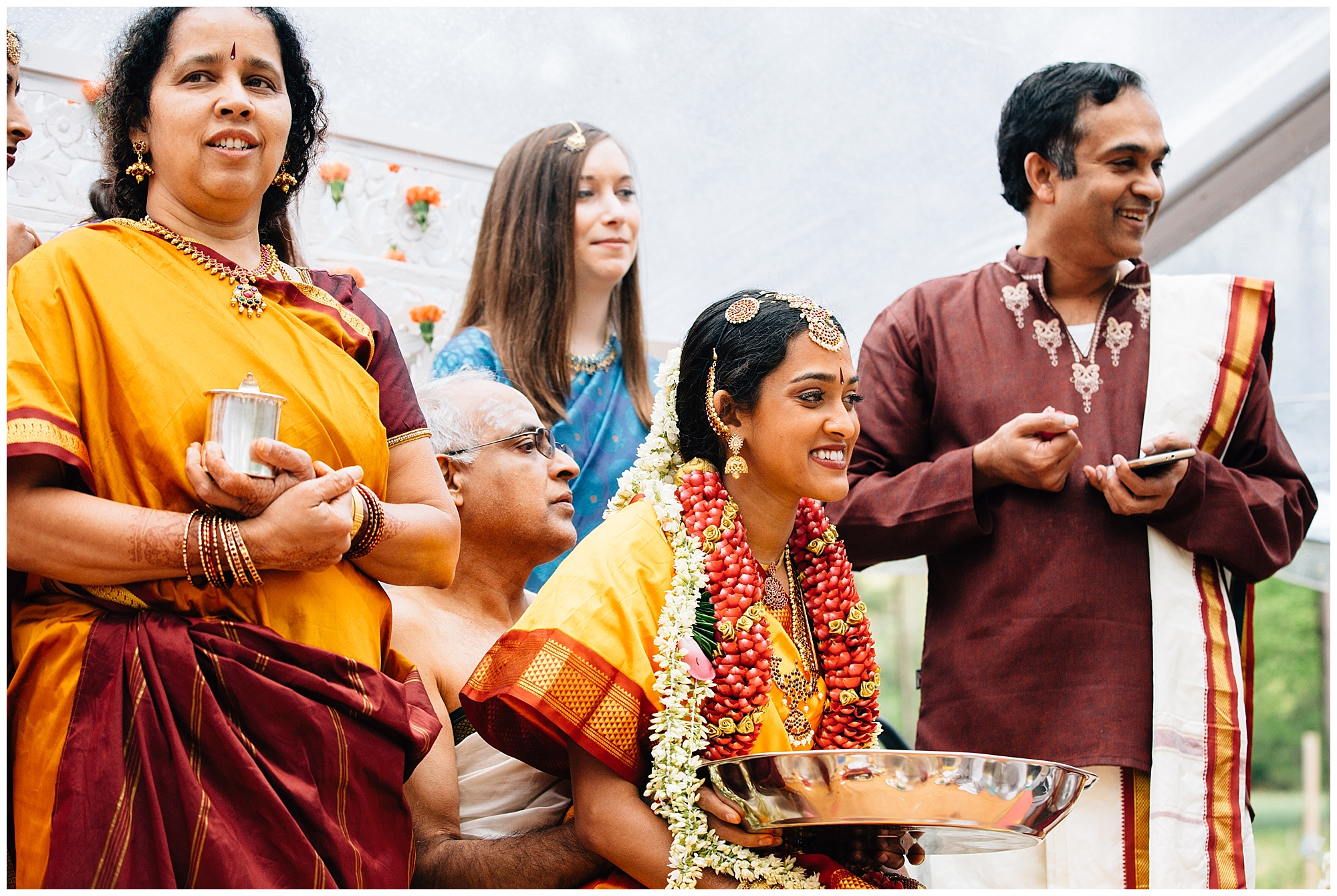 Indian-Wedding-Photographer-Raleigh-56.jpg