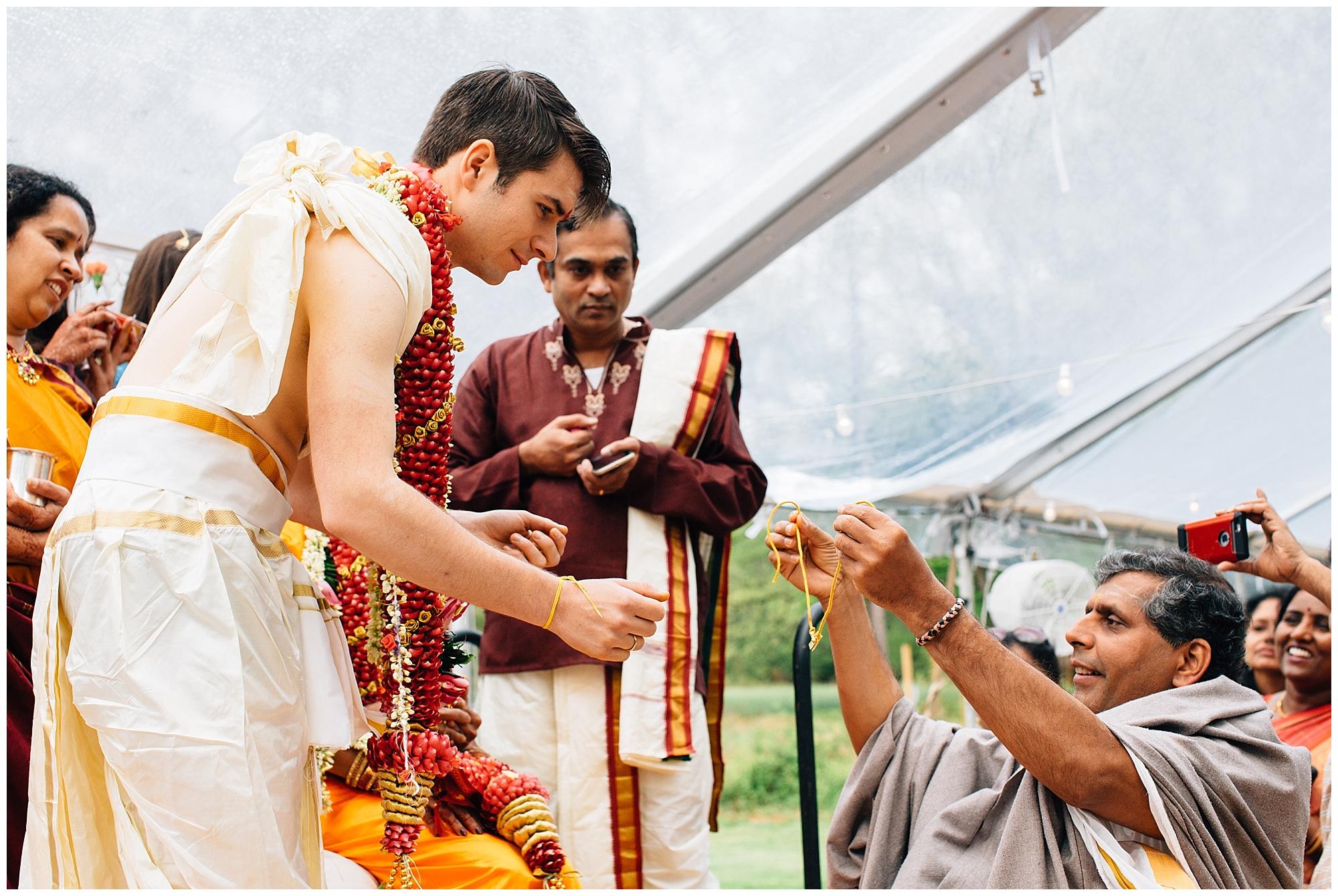 Indian-Wedding-Photographer-Raleigh-57.jpg