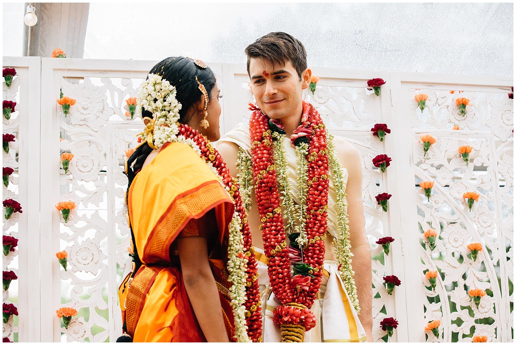 Indian-Wedding-Photographer-Raleigh-62.jpg