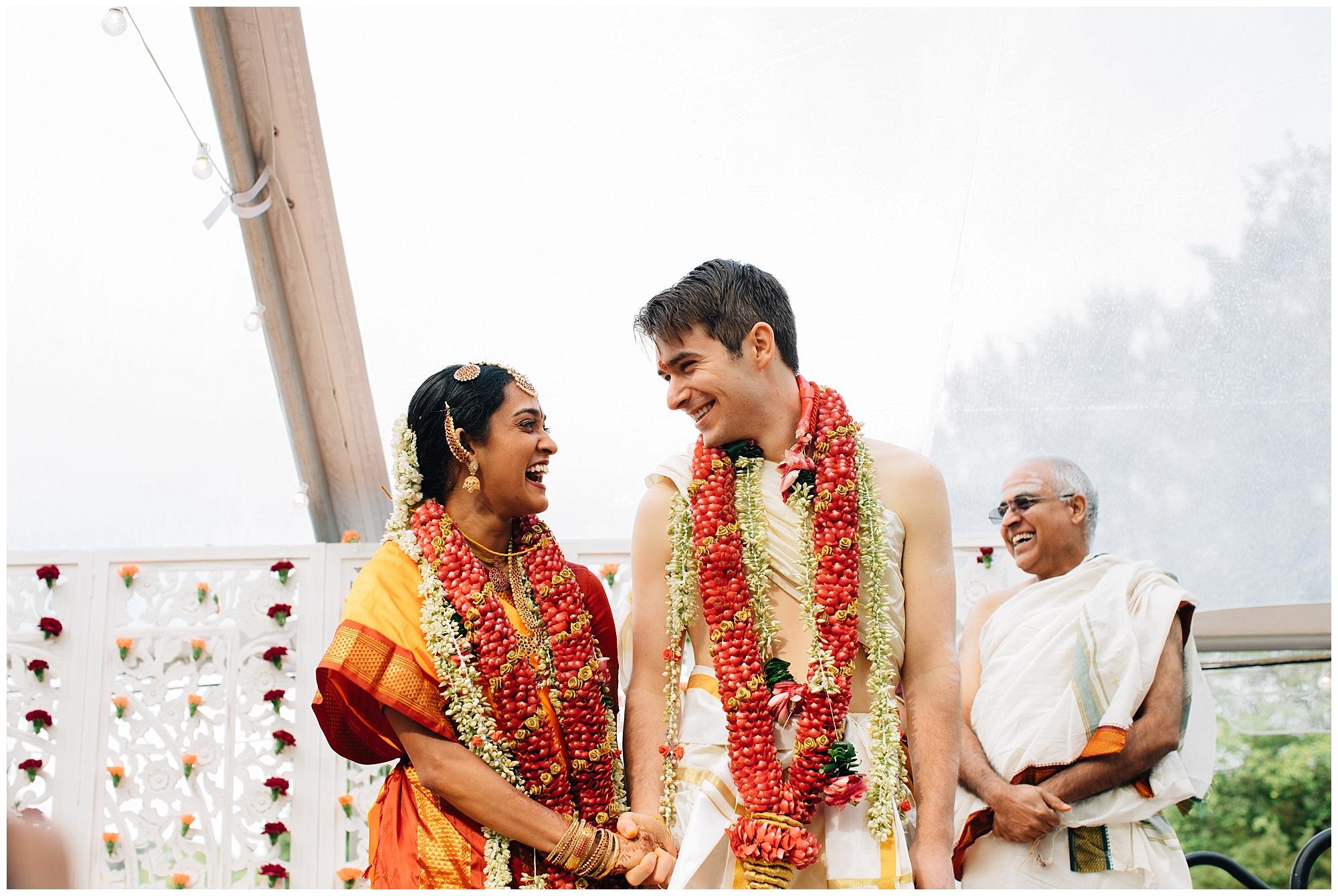 Indian-Wedding-Photographer-Raleigh-67.jpg