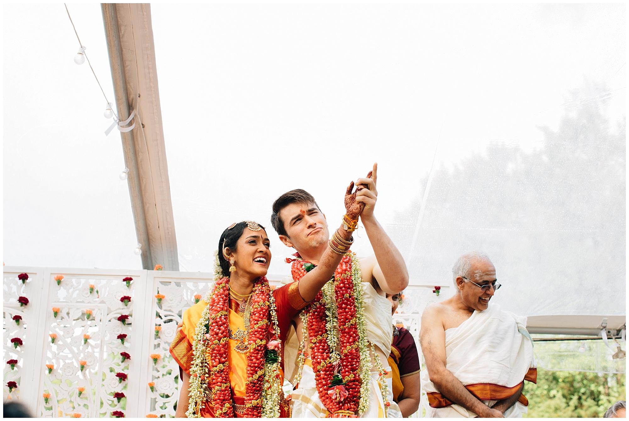 Indian-Wedding-Photographer-Raleigh-68.jpg