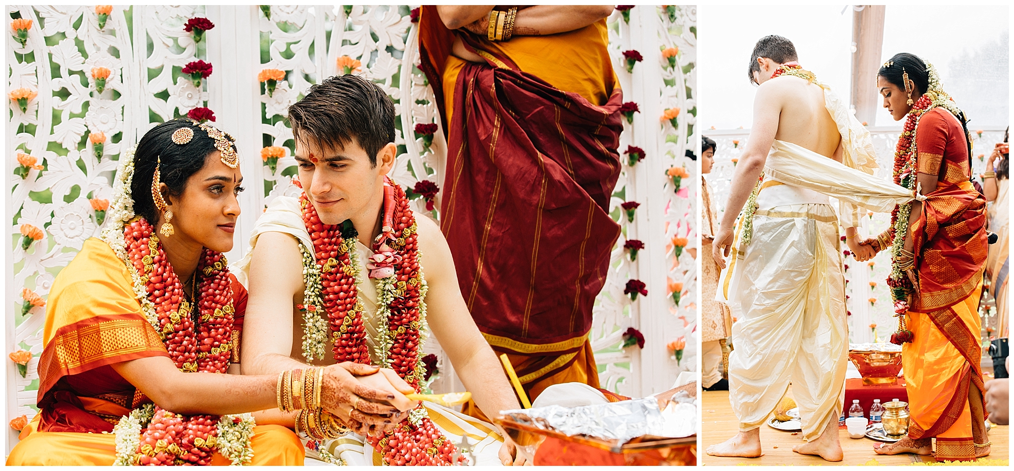 Indian-Wedding-Photographer-Raleigh-69.jpg