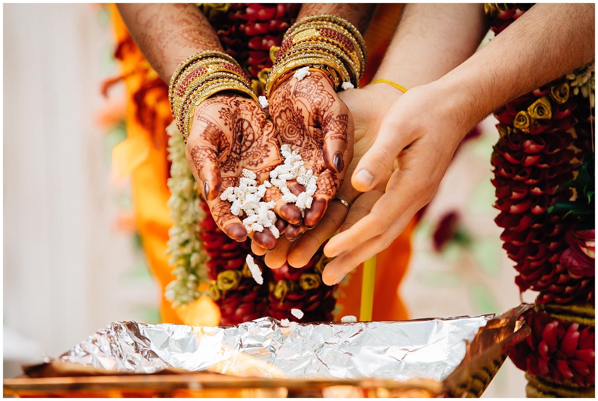 Indian-Wedding-Photographer-Raleigh-73.jpg