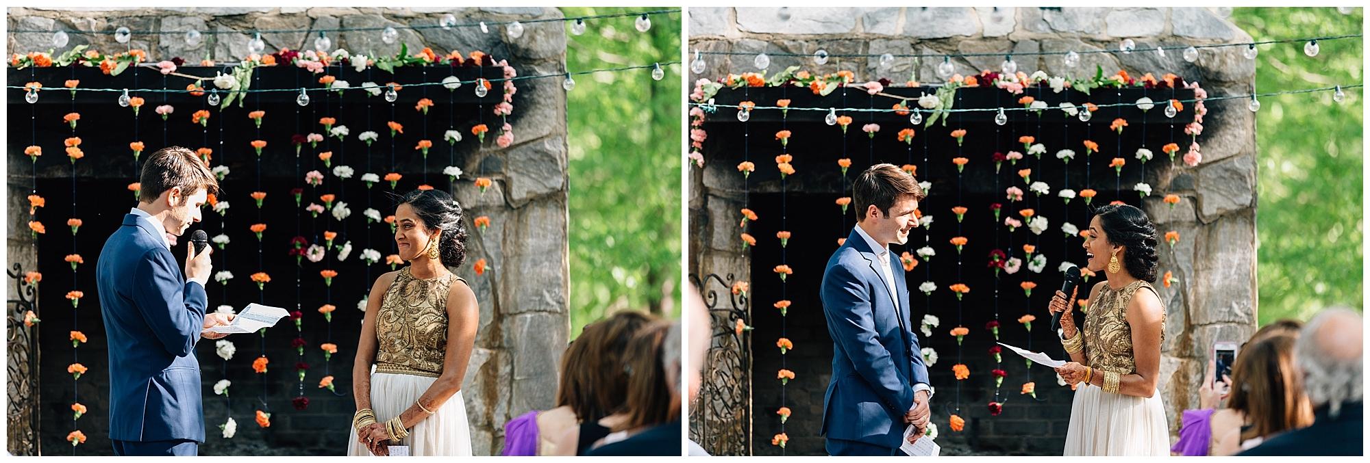 Indian-Wedding-Photographer-Raleigh-82.jpg