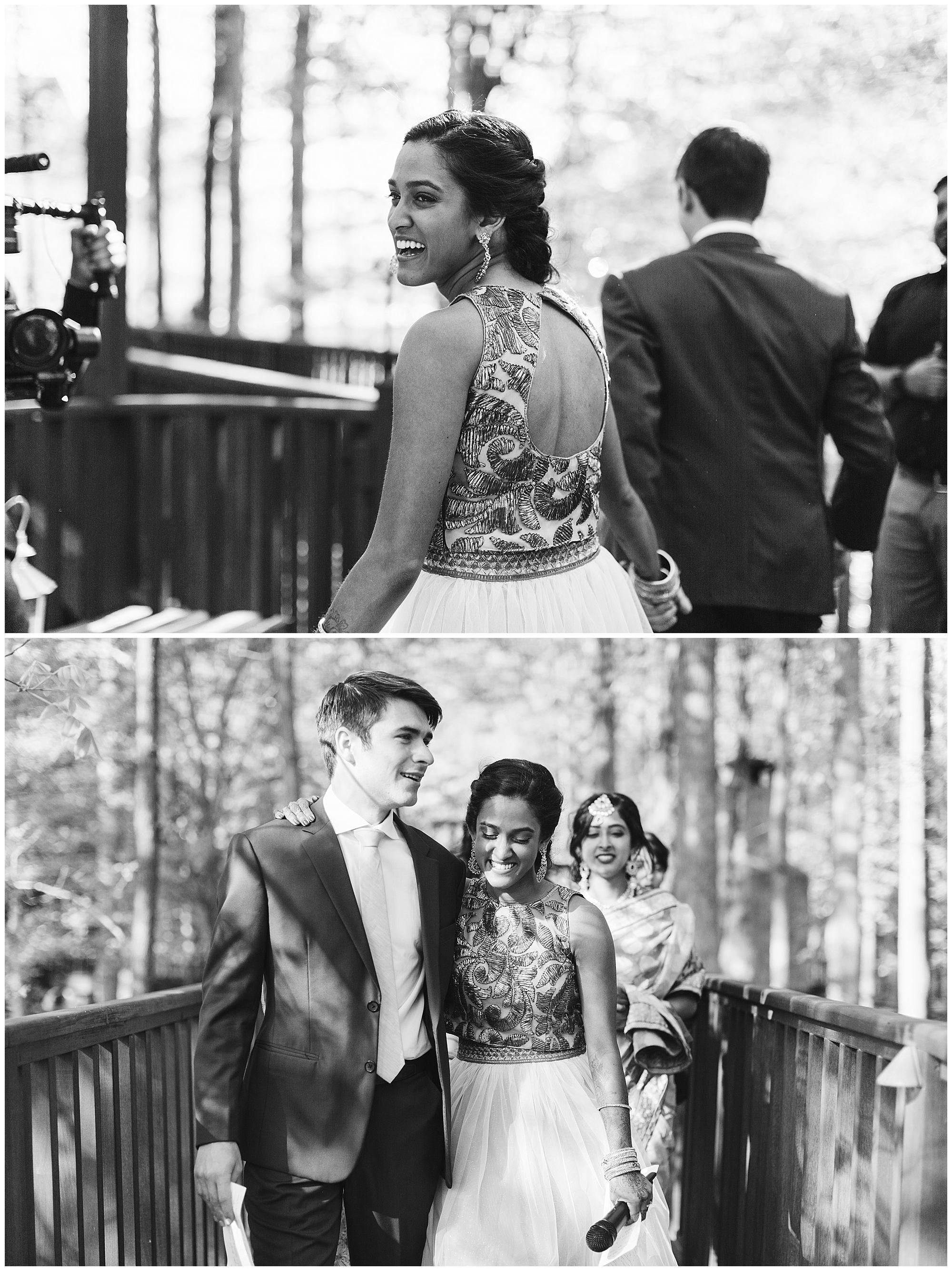 Indian-Wedding-Photographer-Raleigh-86.jpg