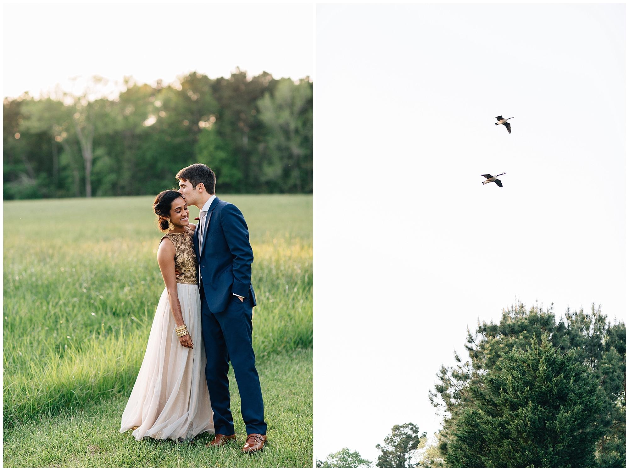 Indian-Wedding-Photographer-Raleigh-100.jpg