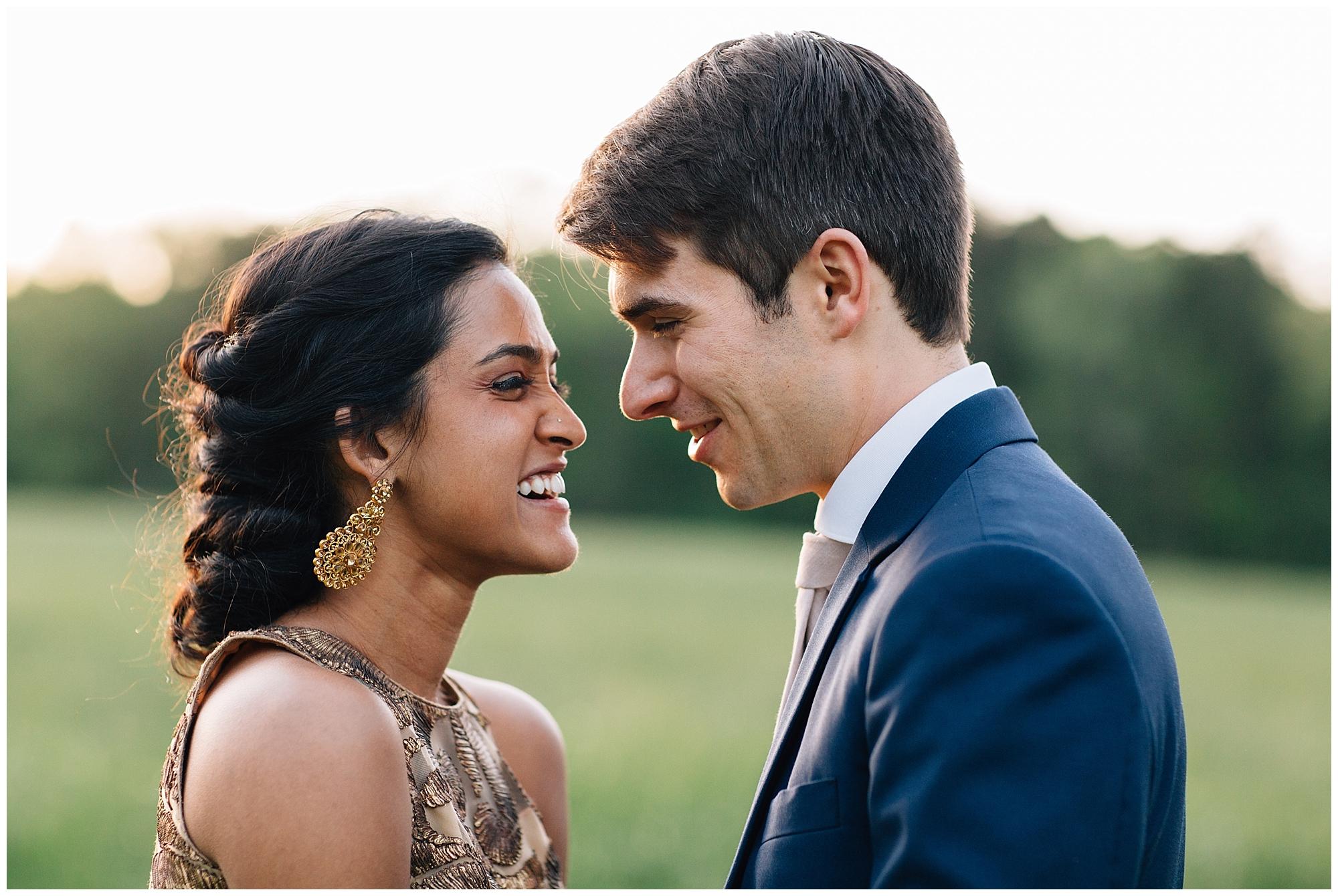 Indian-Wedding-Photographer-Raleigh-102.jpg
