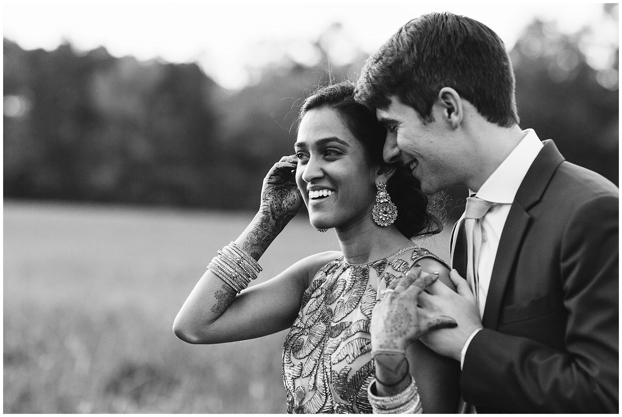 Indian-Wedding-Photographer-Raleigh-103.jpg