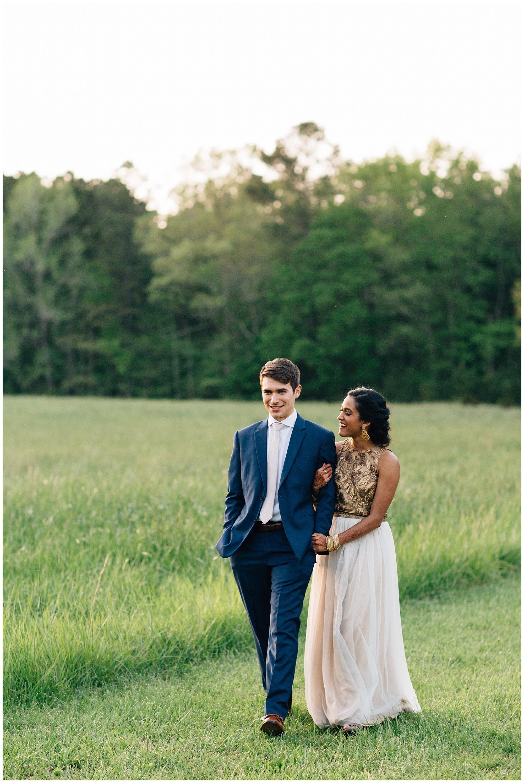Indian-Wedding-Photographer-Raleigh-105.jpg