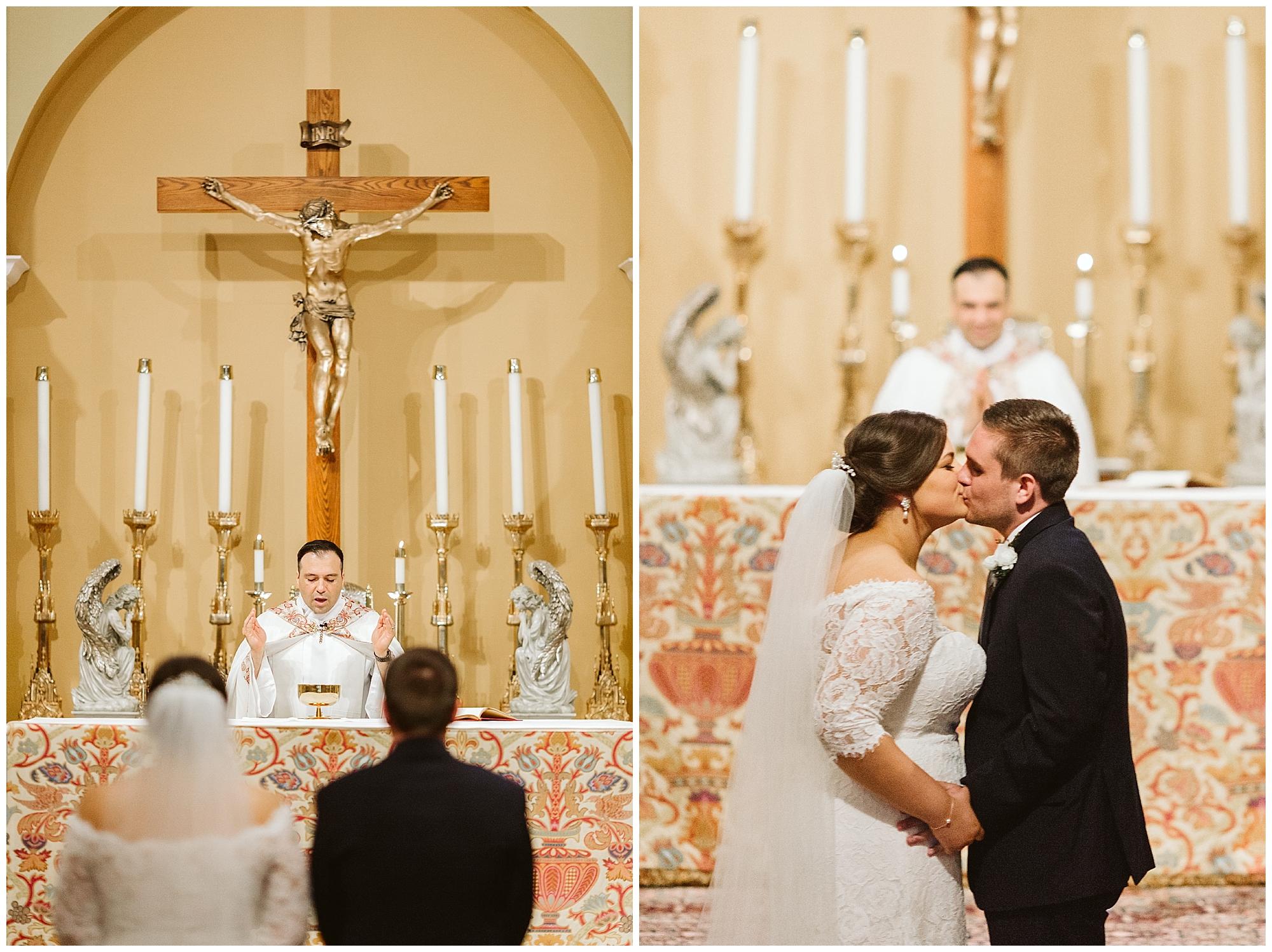 Oaks-at-salem-wedding-apex-photography-1-8.jpg