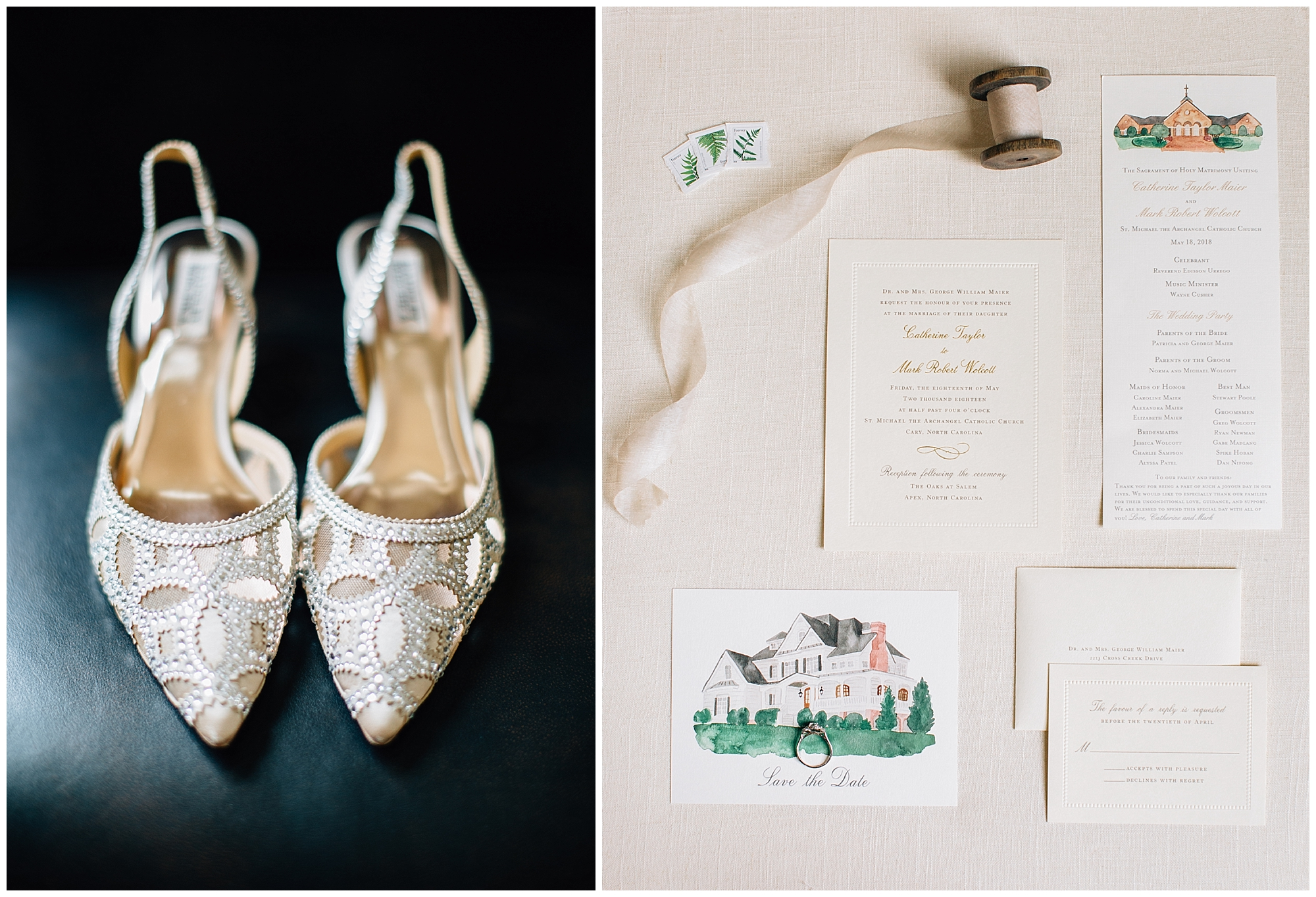 Oaks-at-salem-wedding-apex-photography-1.jpg