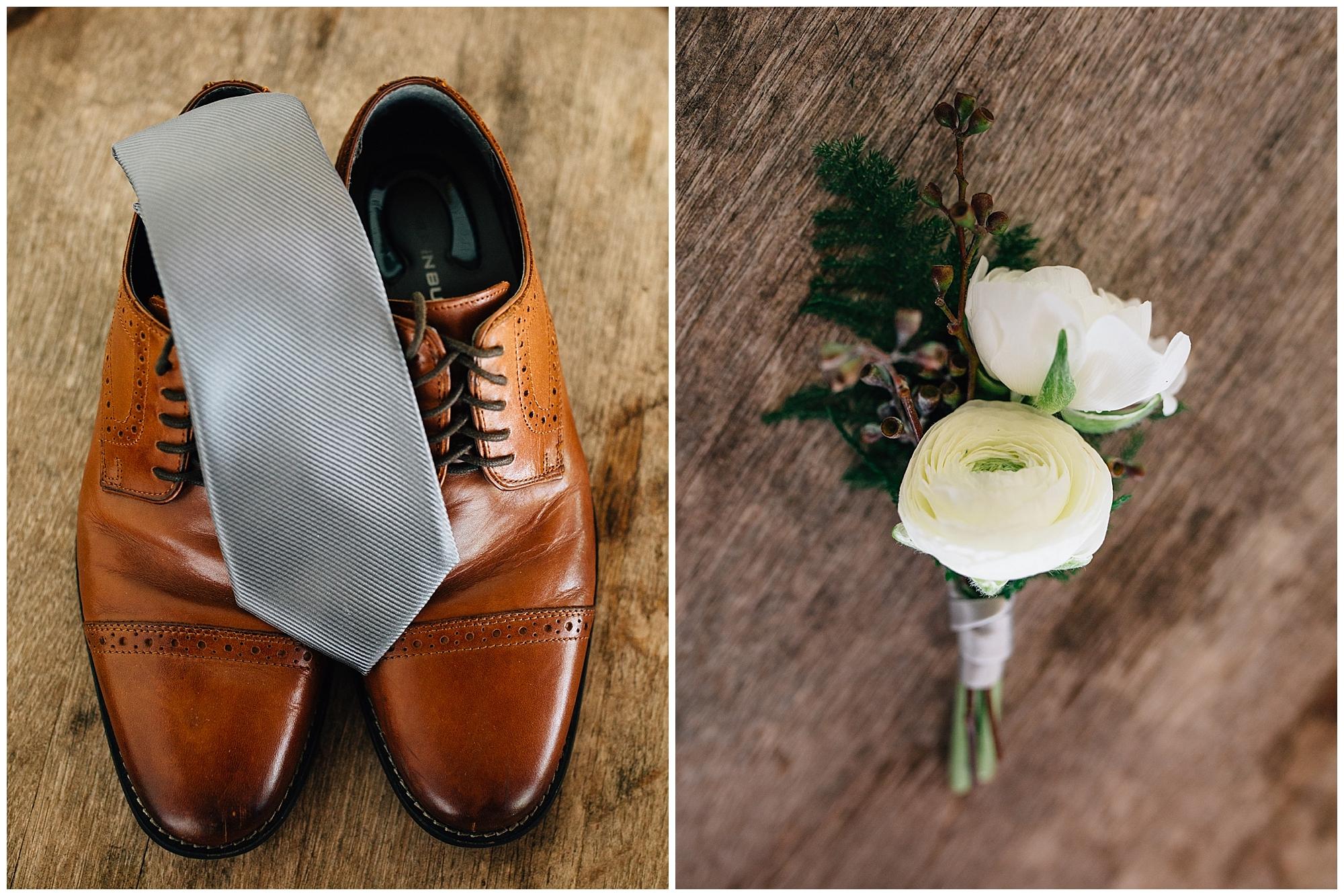 Oaks-at-salem-wedding-apex-photography-7.jpg
