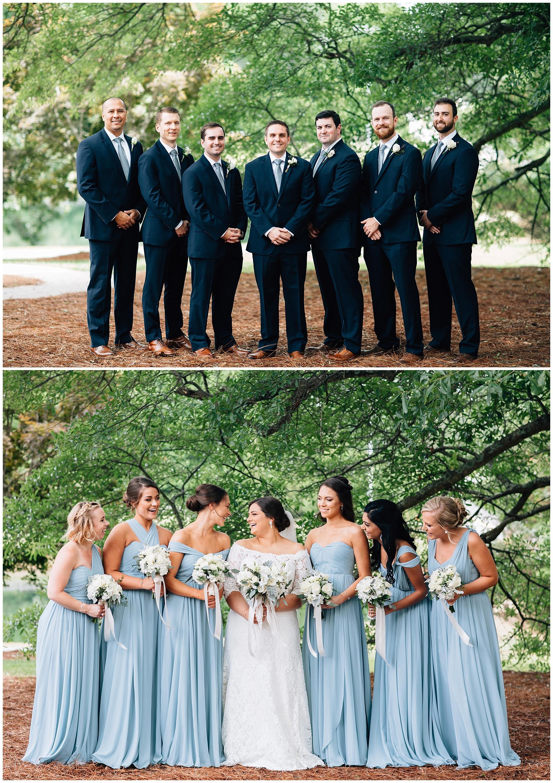 Oaks-at-salem-wedding-apex-photography-14.jpg