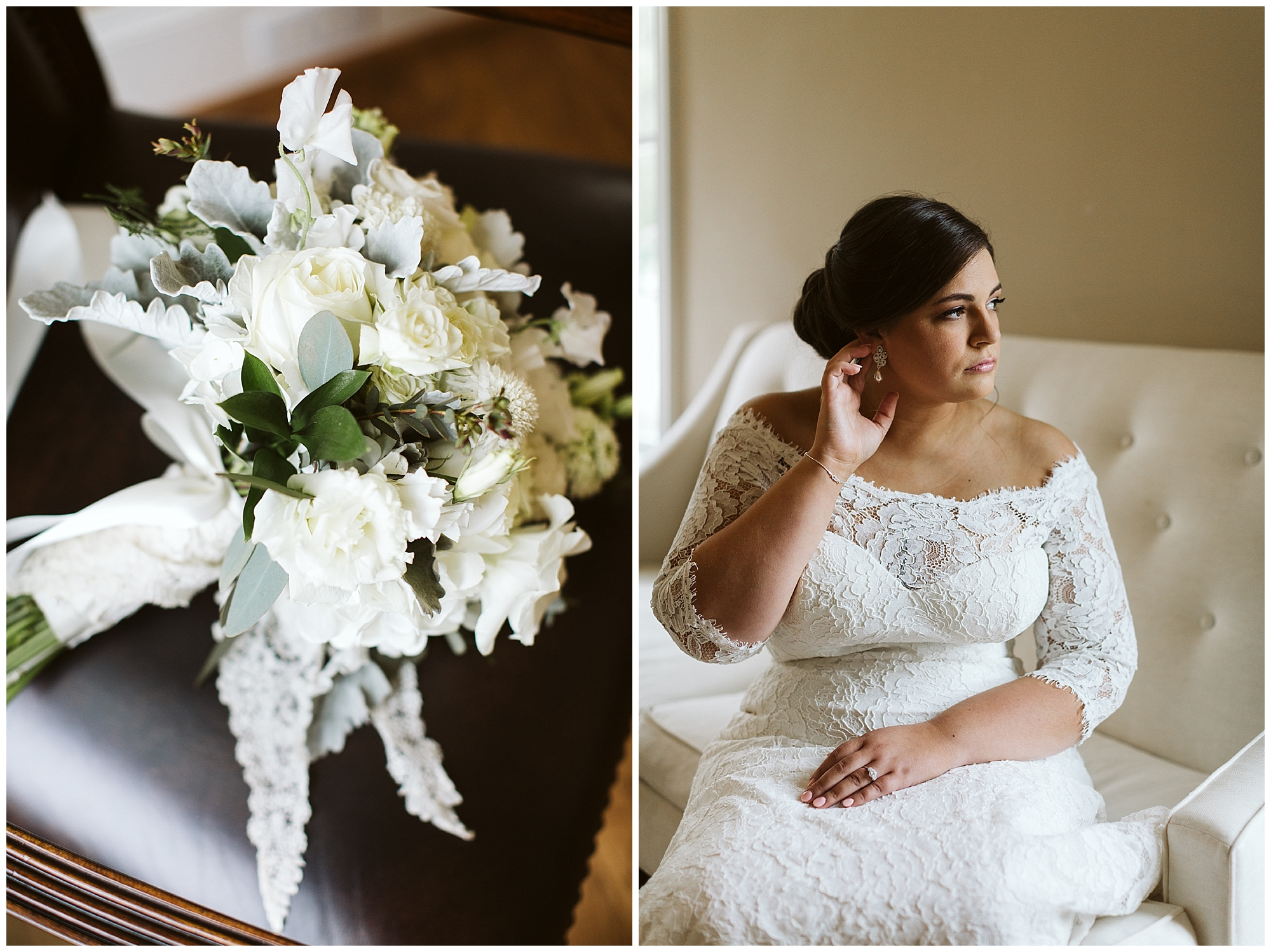 Oaks-at-salem-wedding-apex-photography-11.jpg