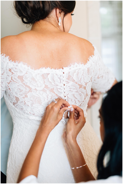 Oaks-at-salem-wedding-apex-photography-28.jpg