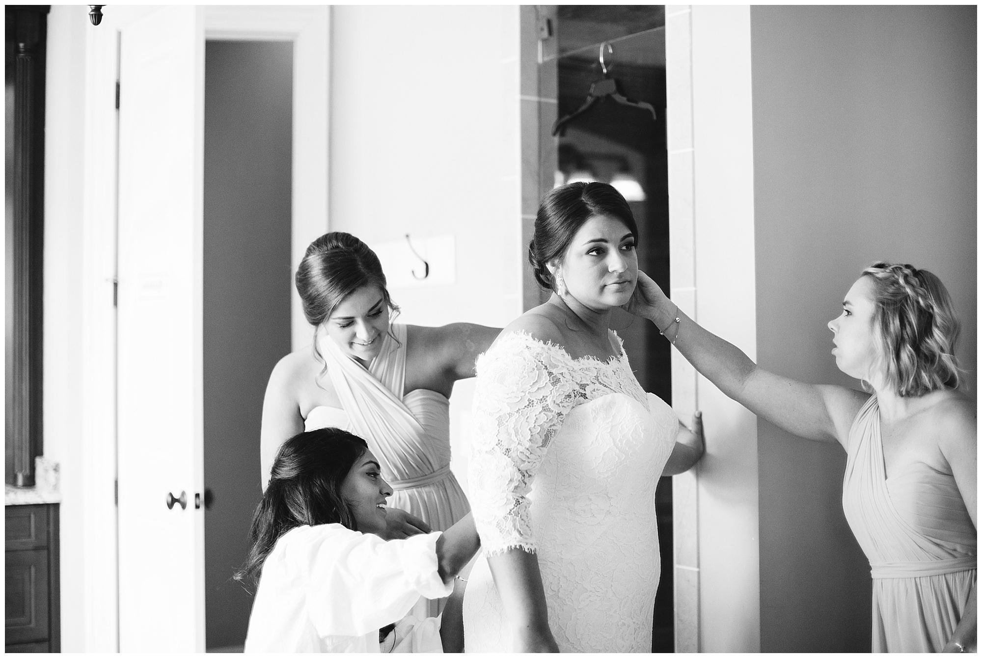 Oaks-at-salem-wedding-apex-photography-30.jpg