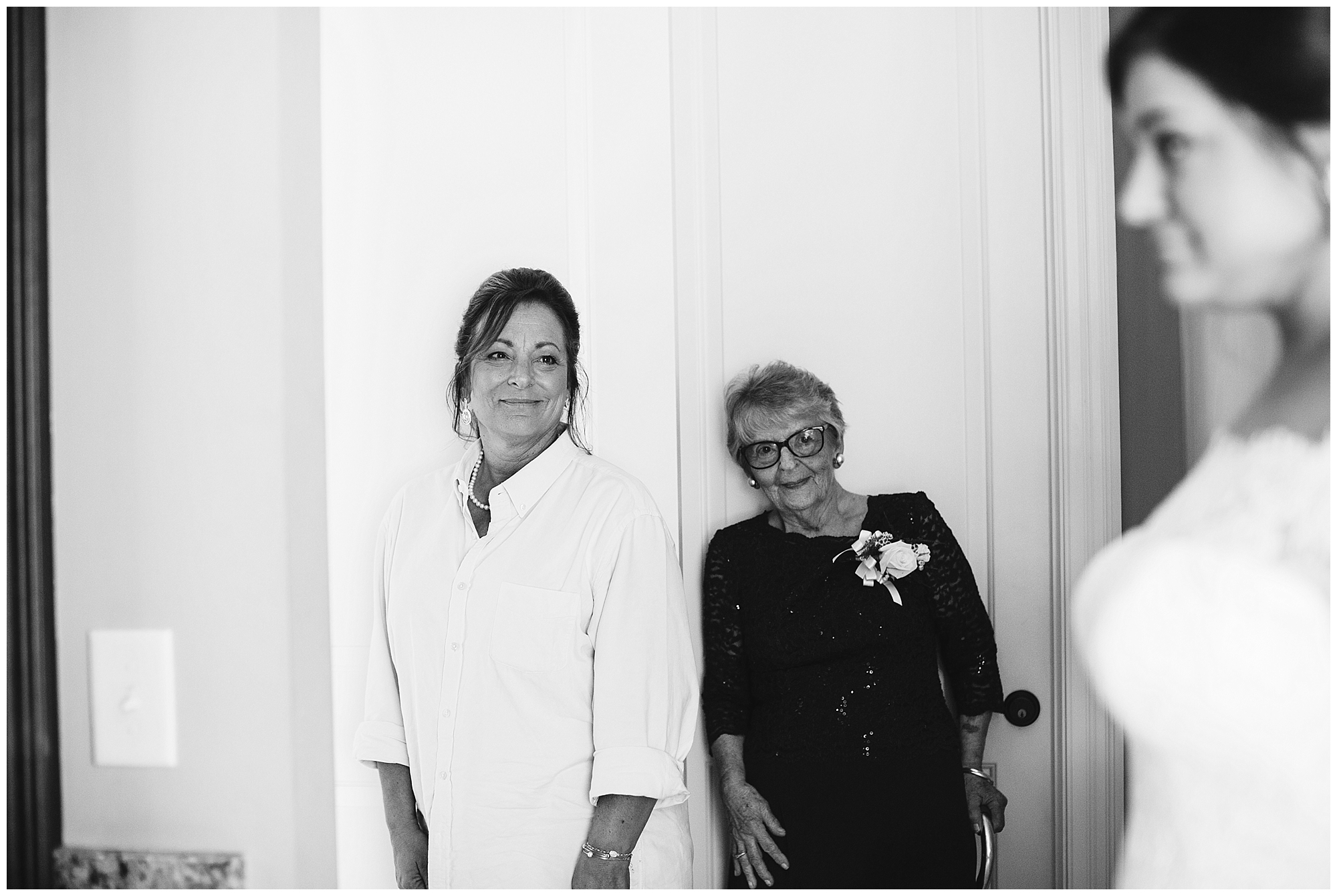 Oaks-at-salem-wedding-apex-photography-31.jpg