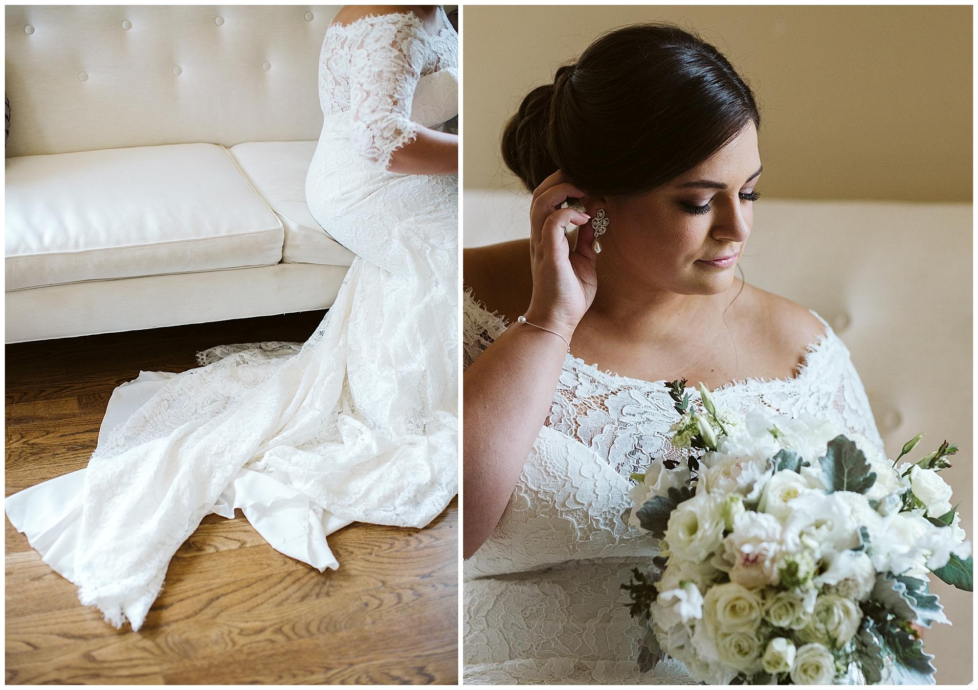 Oaks-at-salem-wedding-apex-photography-32.jpg