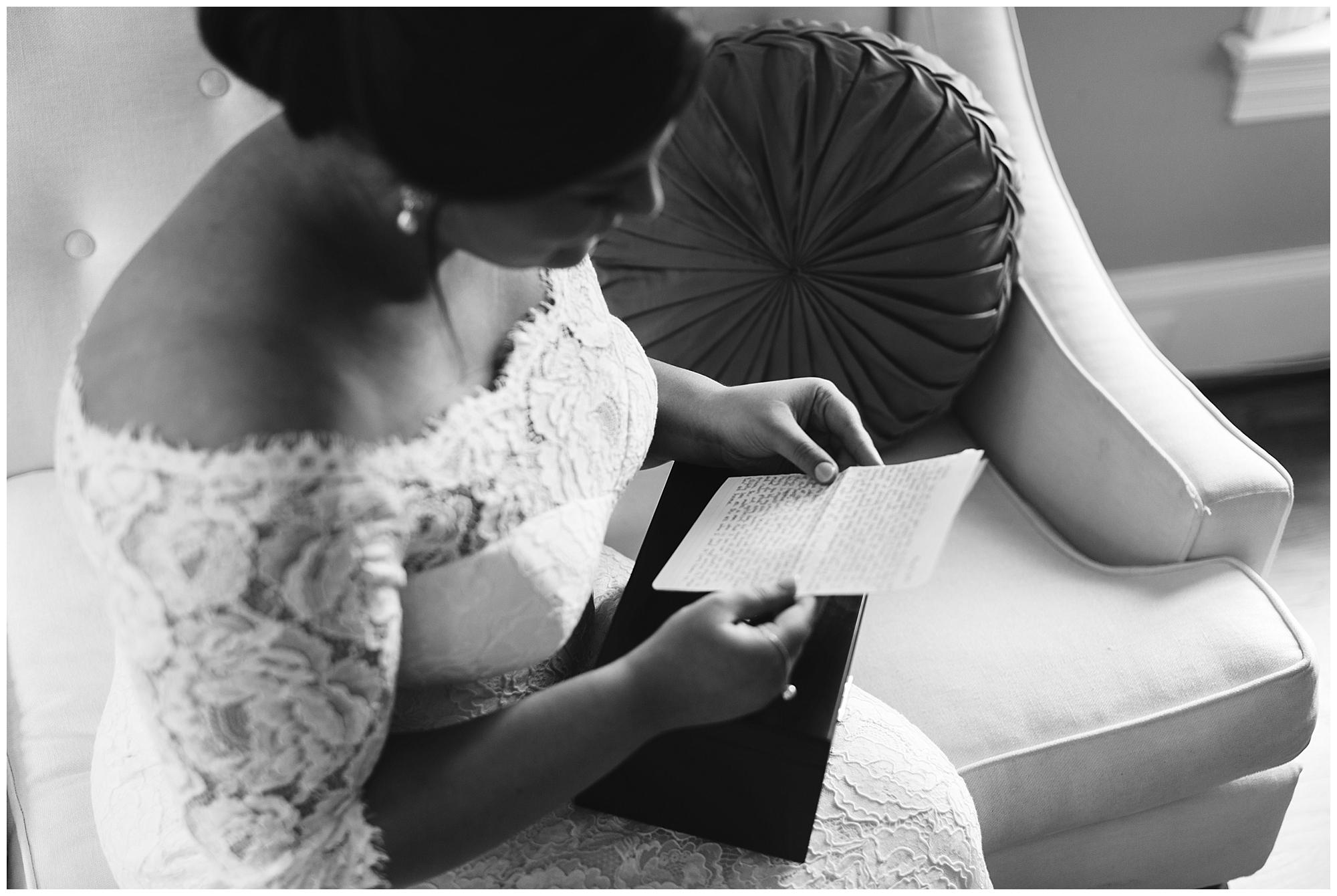 Oaks-at-salem-wedding-apex-photography-35.jpg