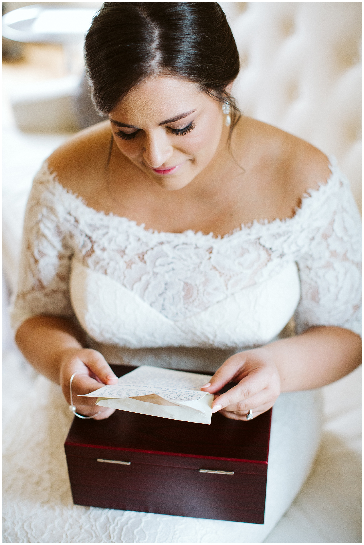 Oaks-at-salem-wedding-apex-photography-36.jpg