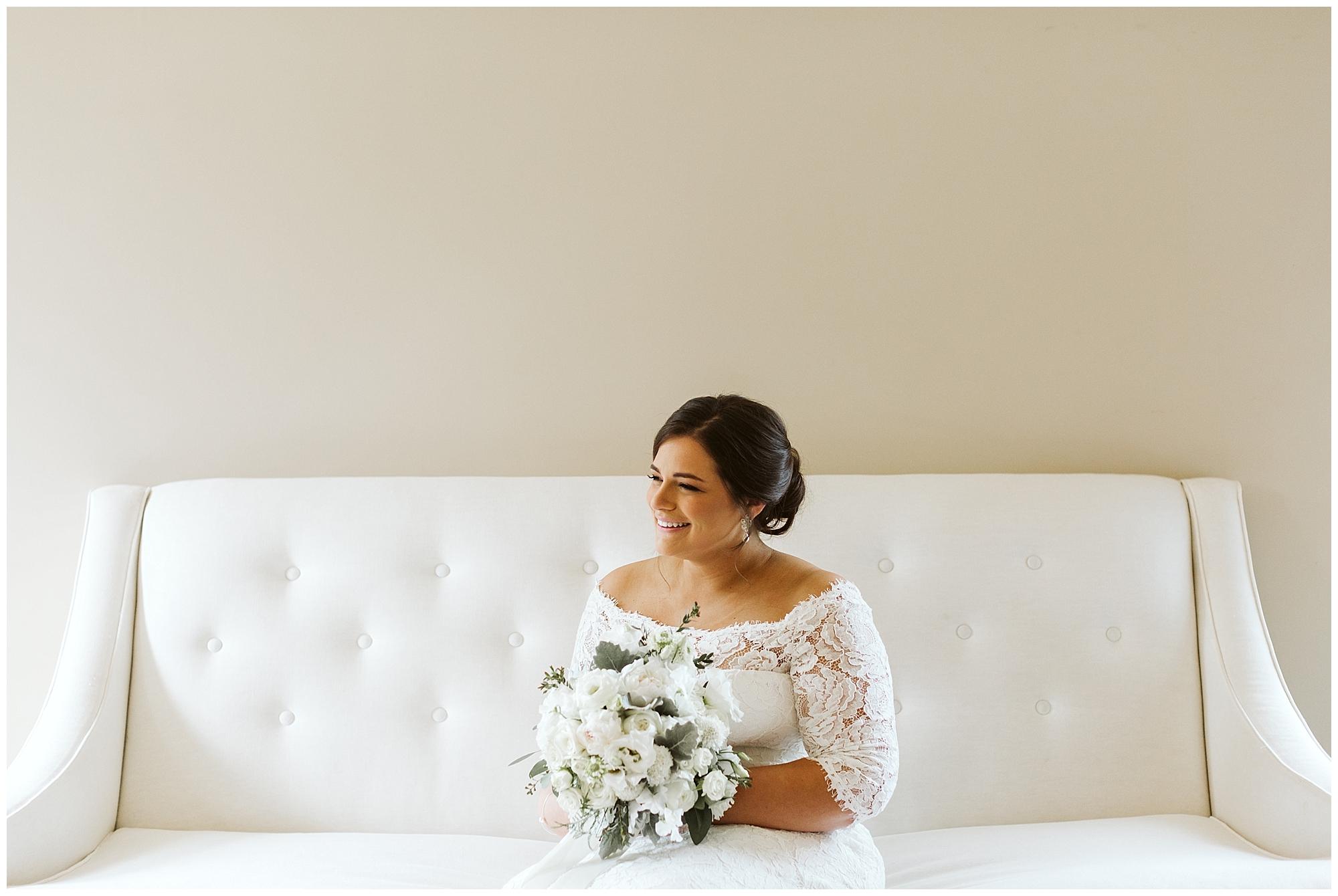 Oaks-at-salem-wedding-apex-photography-40.jpg