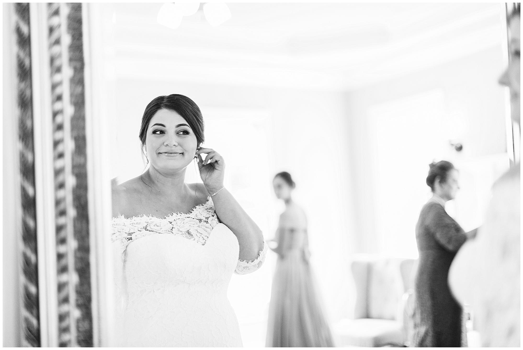 Oaks-at-salem-wedding-apex-photography-45.jpg