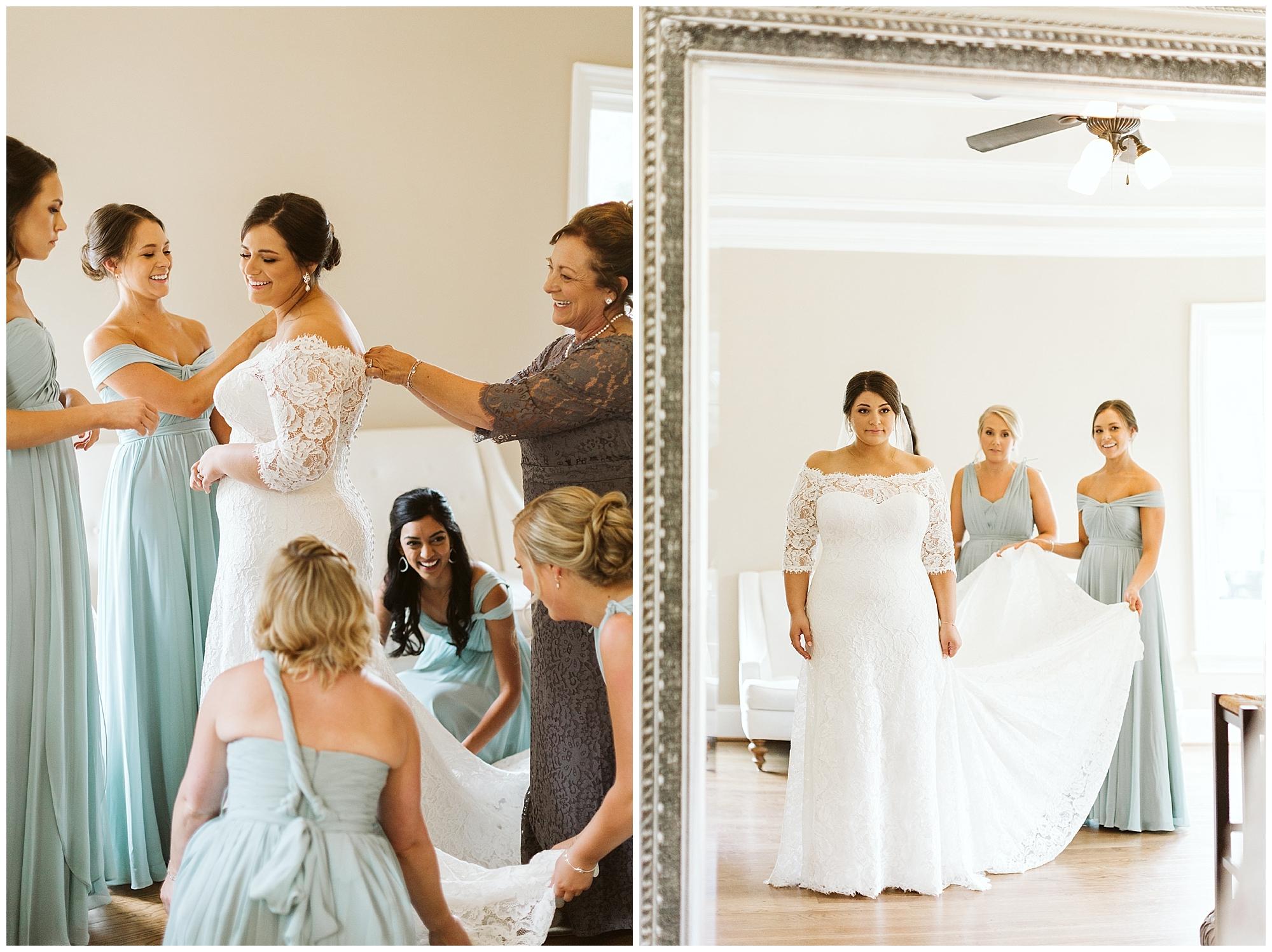 Oaks-at-salem-wedding-apex-photography-44.jpg