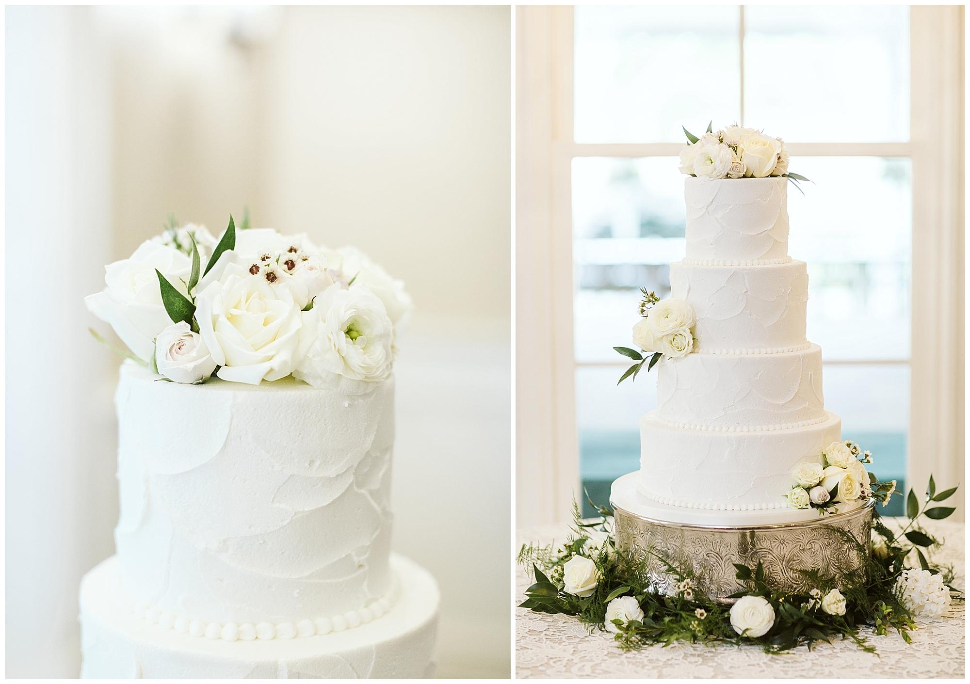 Oaks-at-salem-wedding-apex-photography-52.jpg
