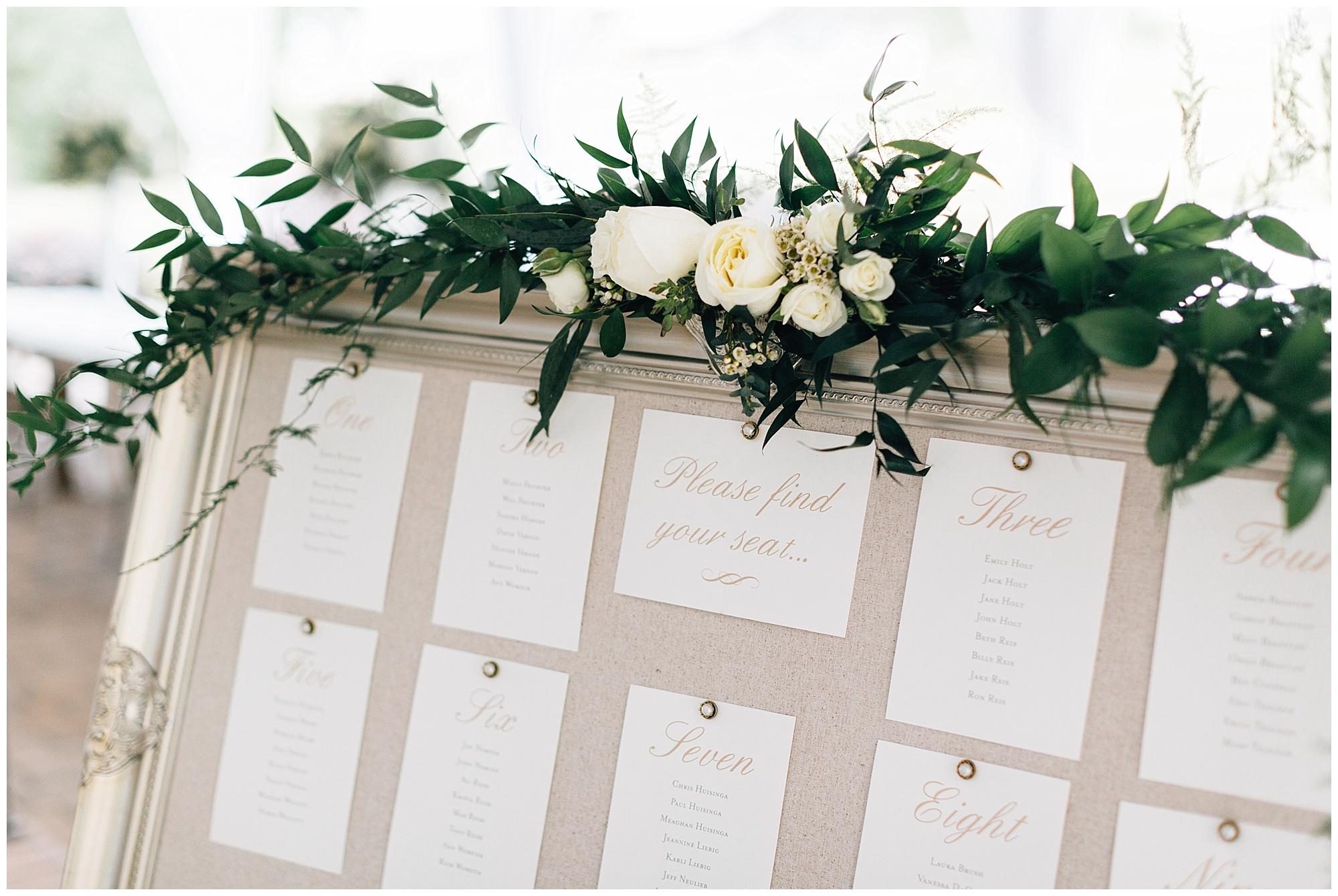 Oaks-at-salem-wedding-apex-photography-50.jpg