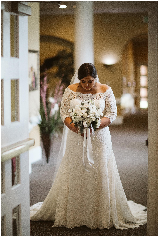 Oaks-at-salem-wedding-apex-photography-56.jpg