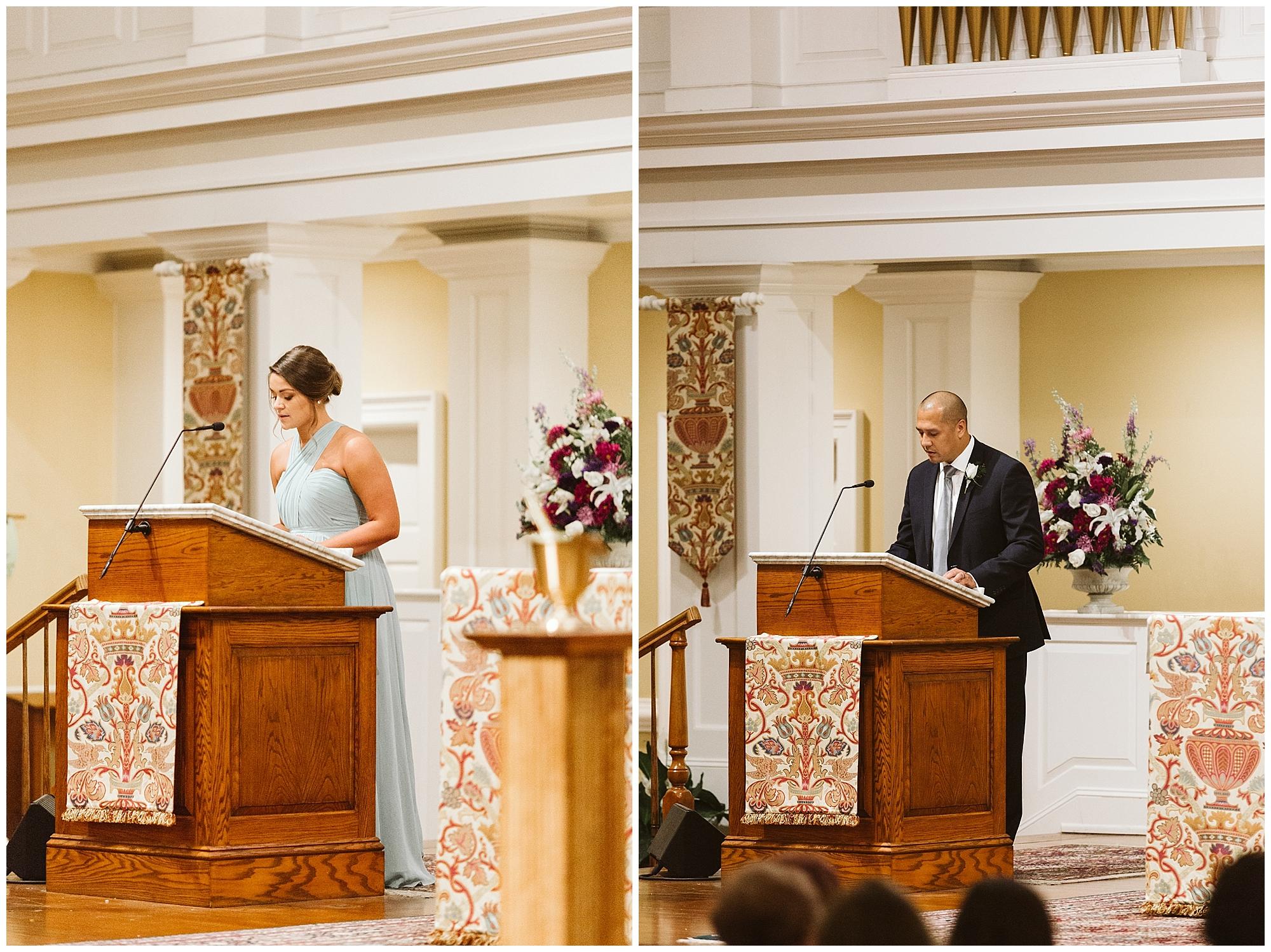 Oaks-at-salem-wedding-apex-photography-60.jpg
