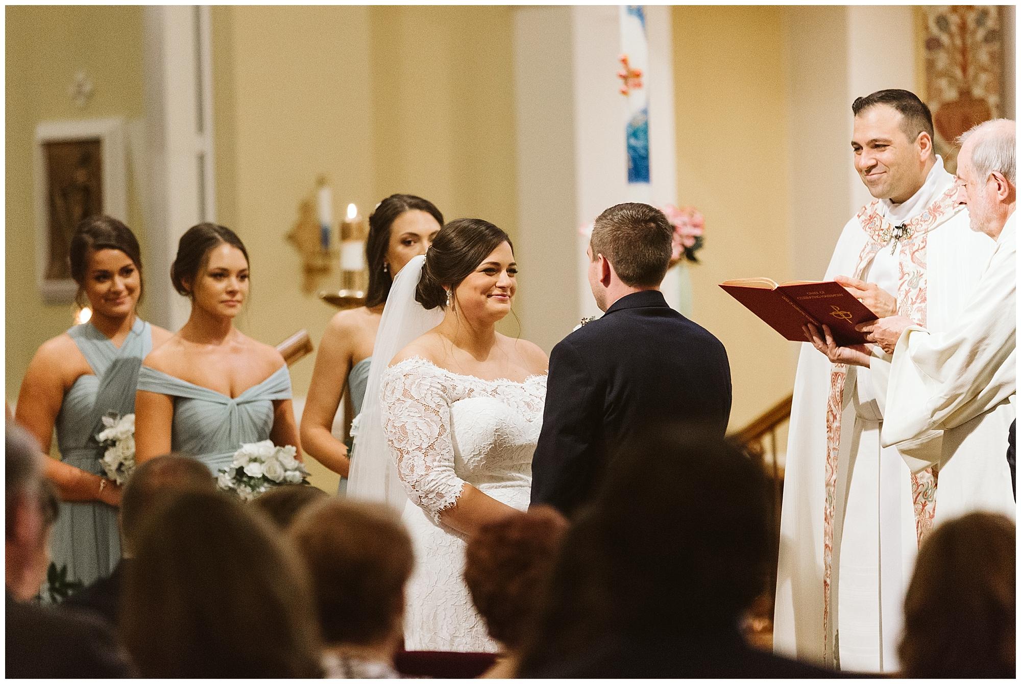 Oaks-at-salem-wedding-apex-photography-63.jpg