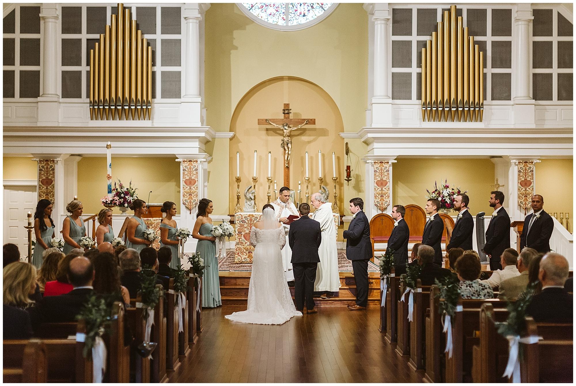 Oaks-at-salem-wedding-apex-photography-62.jpg