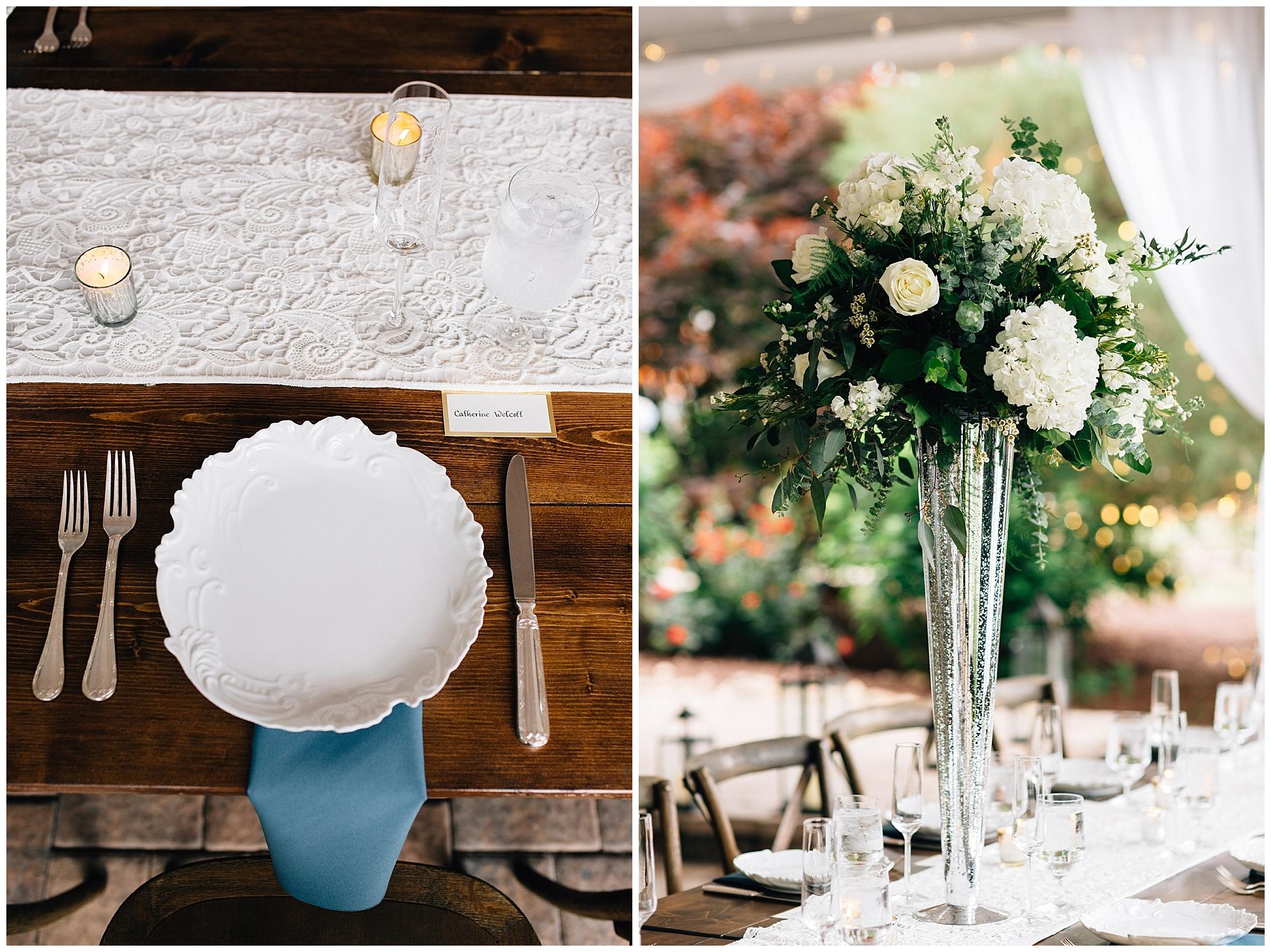 Oaks-at-salem-wedding-apex-photography-71.jpg