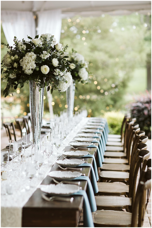Oaks-at-salem-wedding-apex-photography-69.jpg