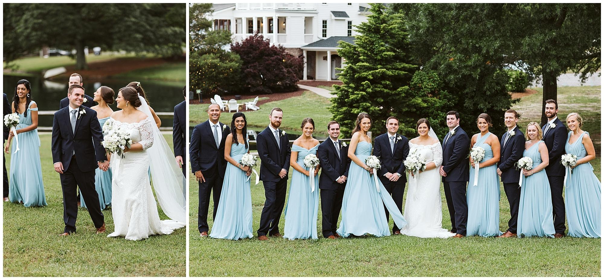 Oaks-at-salem-wedding-apex-photography-75.jpg