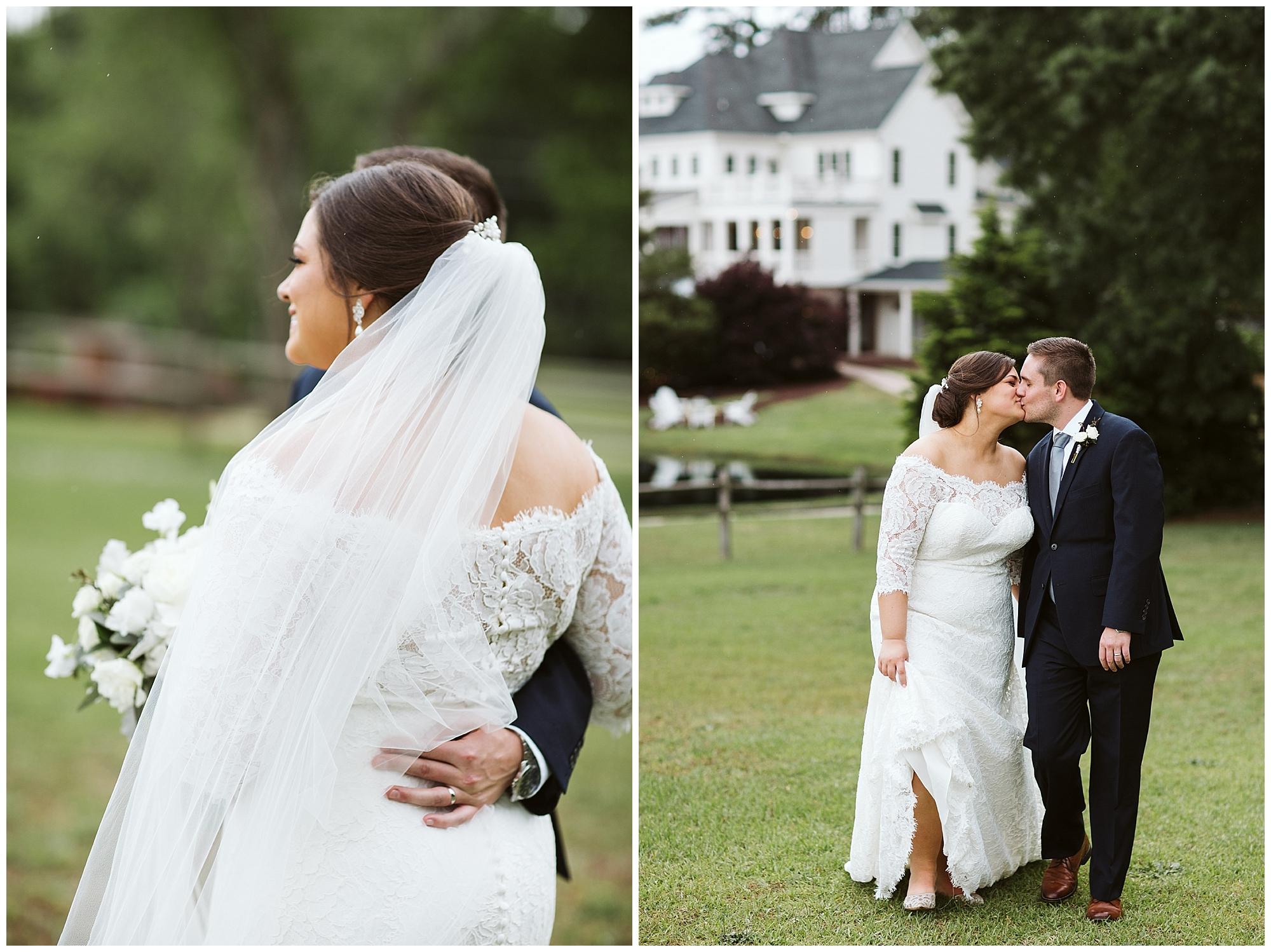 Oaks-at-salem-wedding-apex-photography-78.jpg
