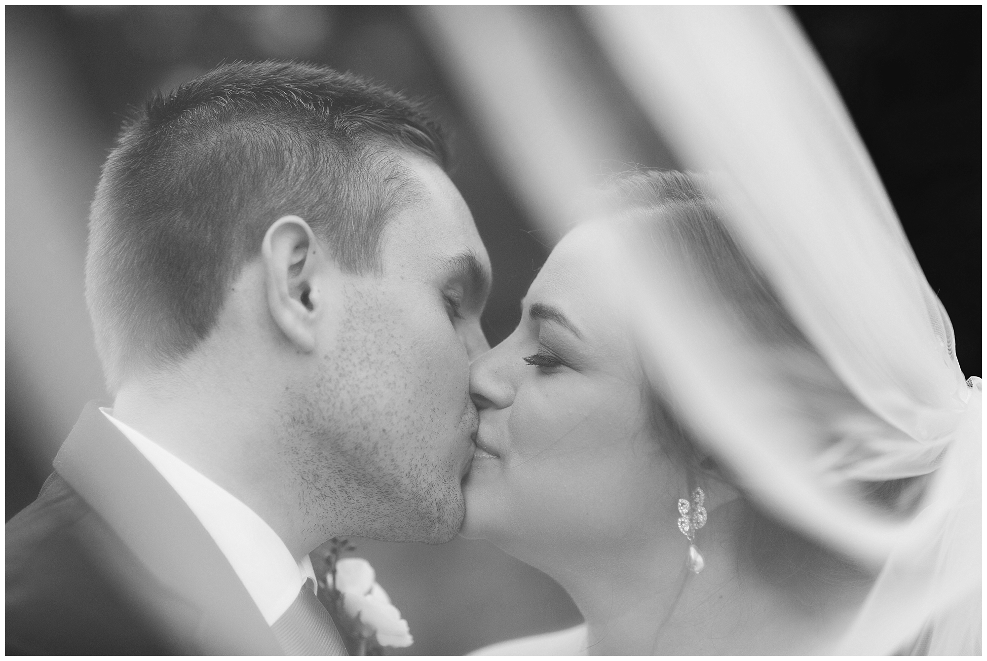 Oaks-at-salem-wedding-apex-photography-77.jpg