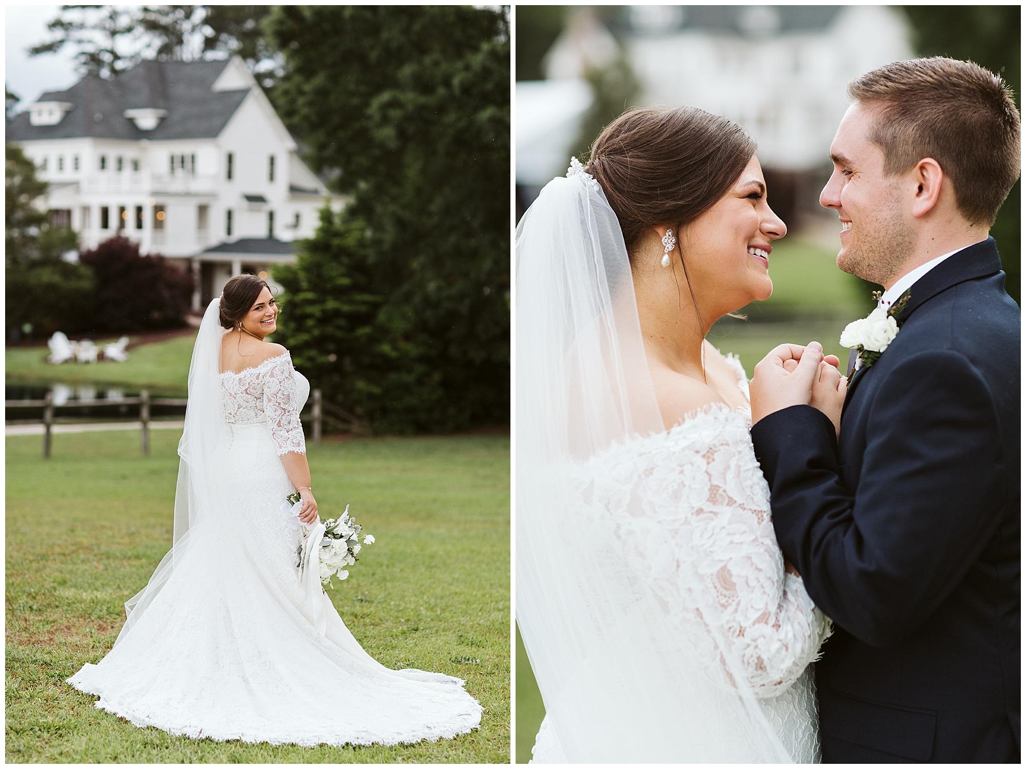 Oaks-at-salem-wedding-apex-photography-83.jpg